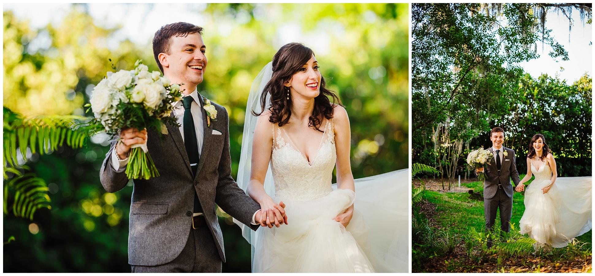 cross-creek-ranch-tampa-wedding-photographer-lush-green-white-florals_0045.jpg