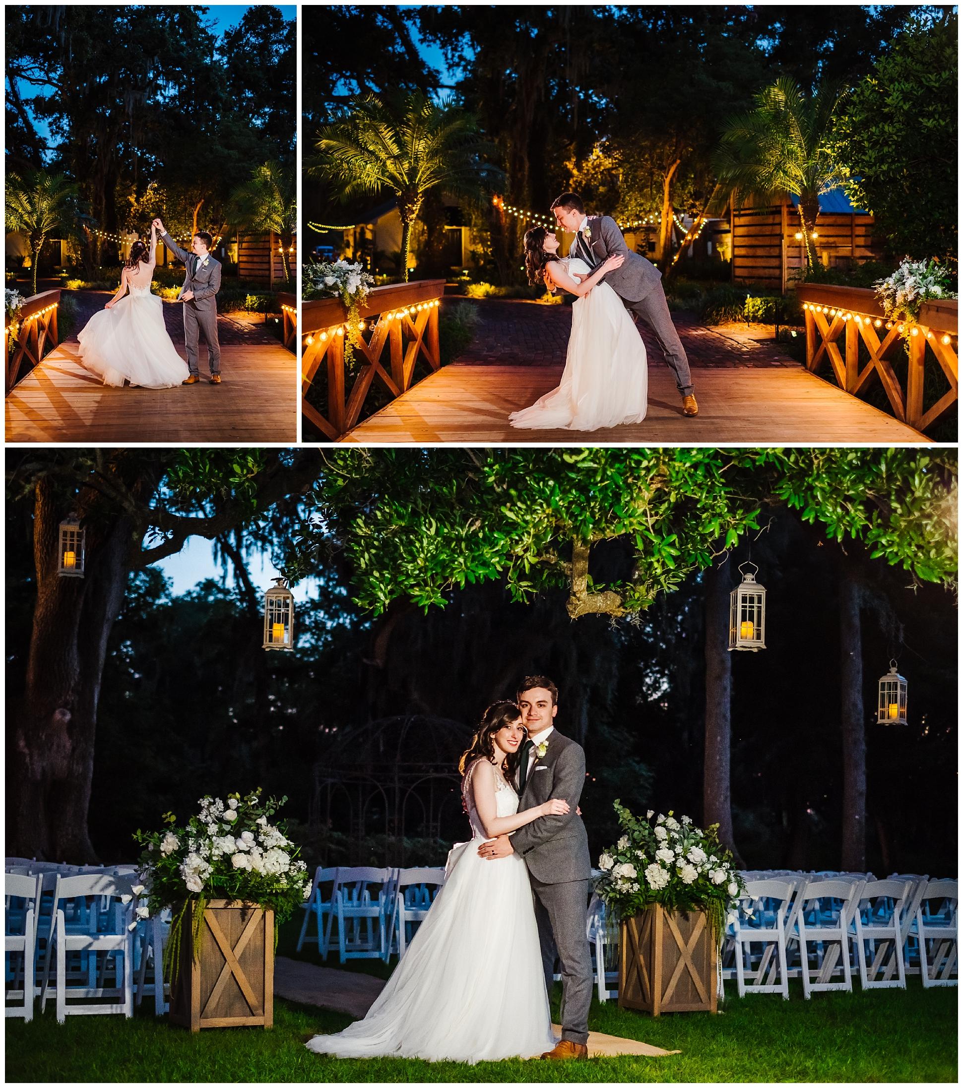 cross-creek-ranch-tampa-wedding-photographer-lush-green-white-florals_0059.jpg