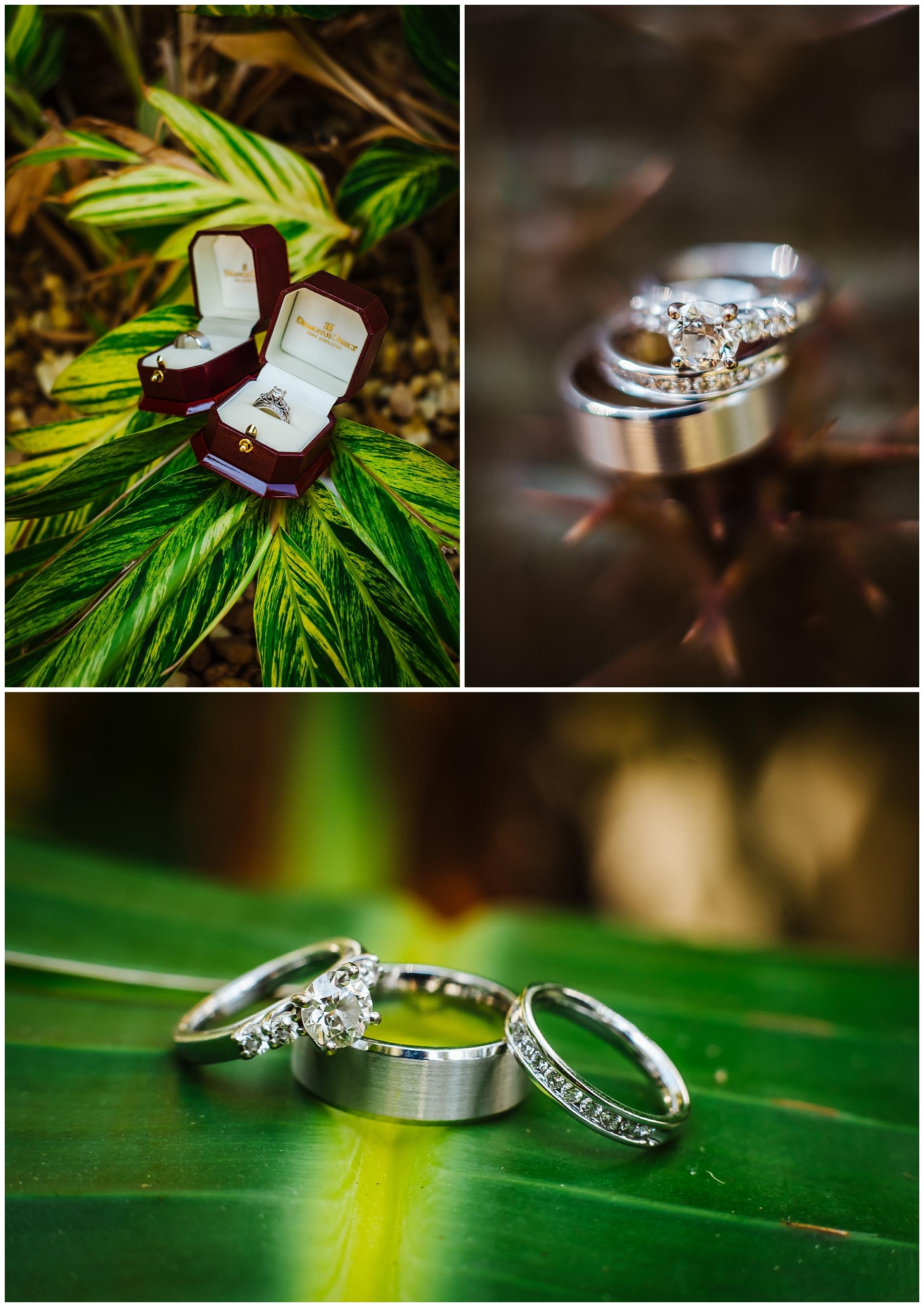 tierra-verde-st-pete-florida-home-luxury-wedding-greenery-pink-pixie-bride_0004.jpg