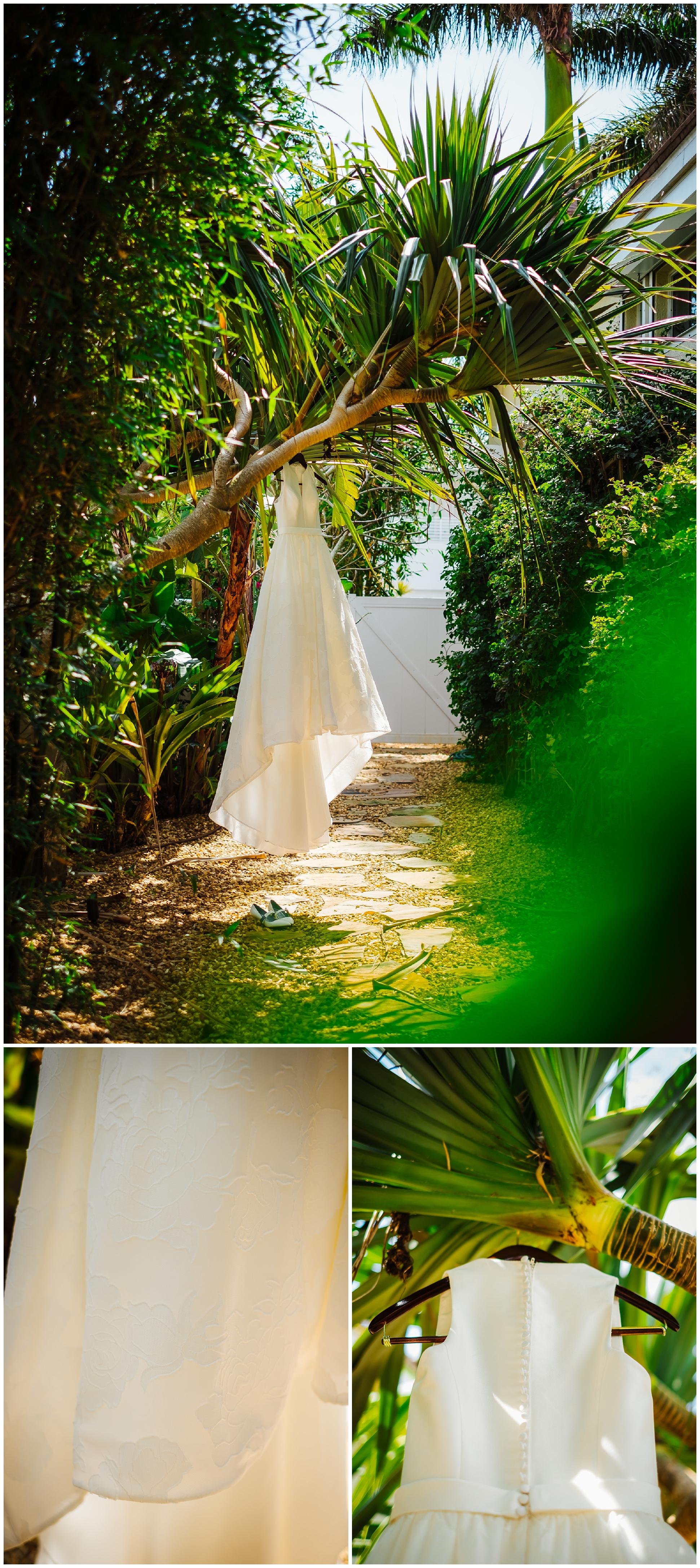 tierra-verde-st-pete-florida-home-luxury-wedding-greenery-pink-pixie-bride_0002.jpg