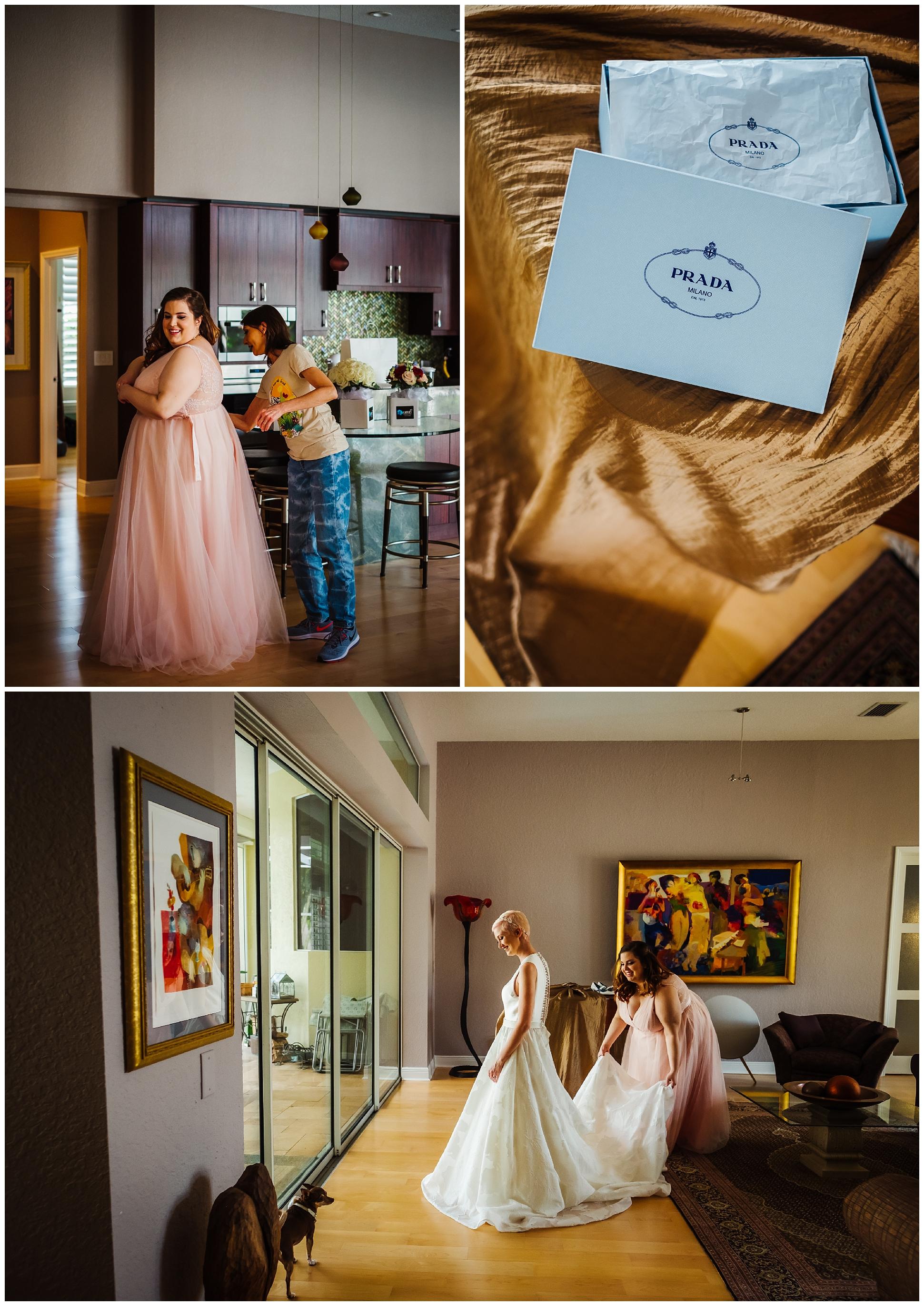 tierra-verde-st-pete-florida-home-luxury-wedding-greenery-pink-pixie-bride_0006.jpg