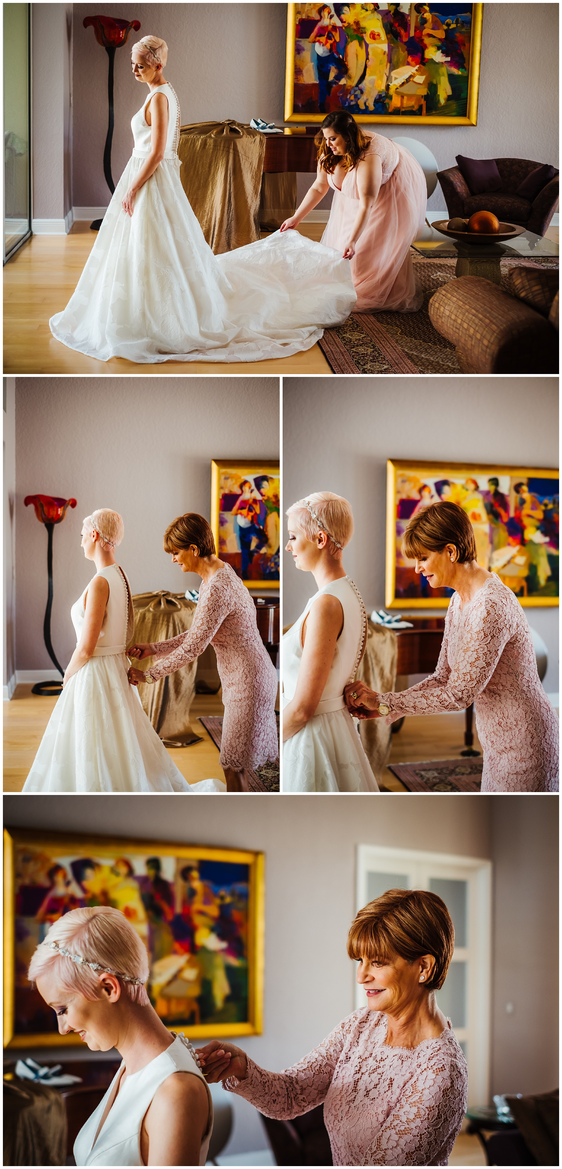 tierra-verde-st-pete-florida-home-luxury-wedding-greenery-pink-pixie-bride_0007.jpg