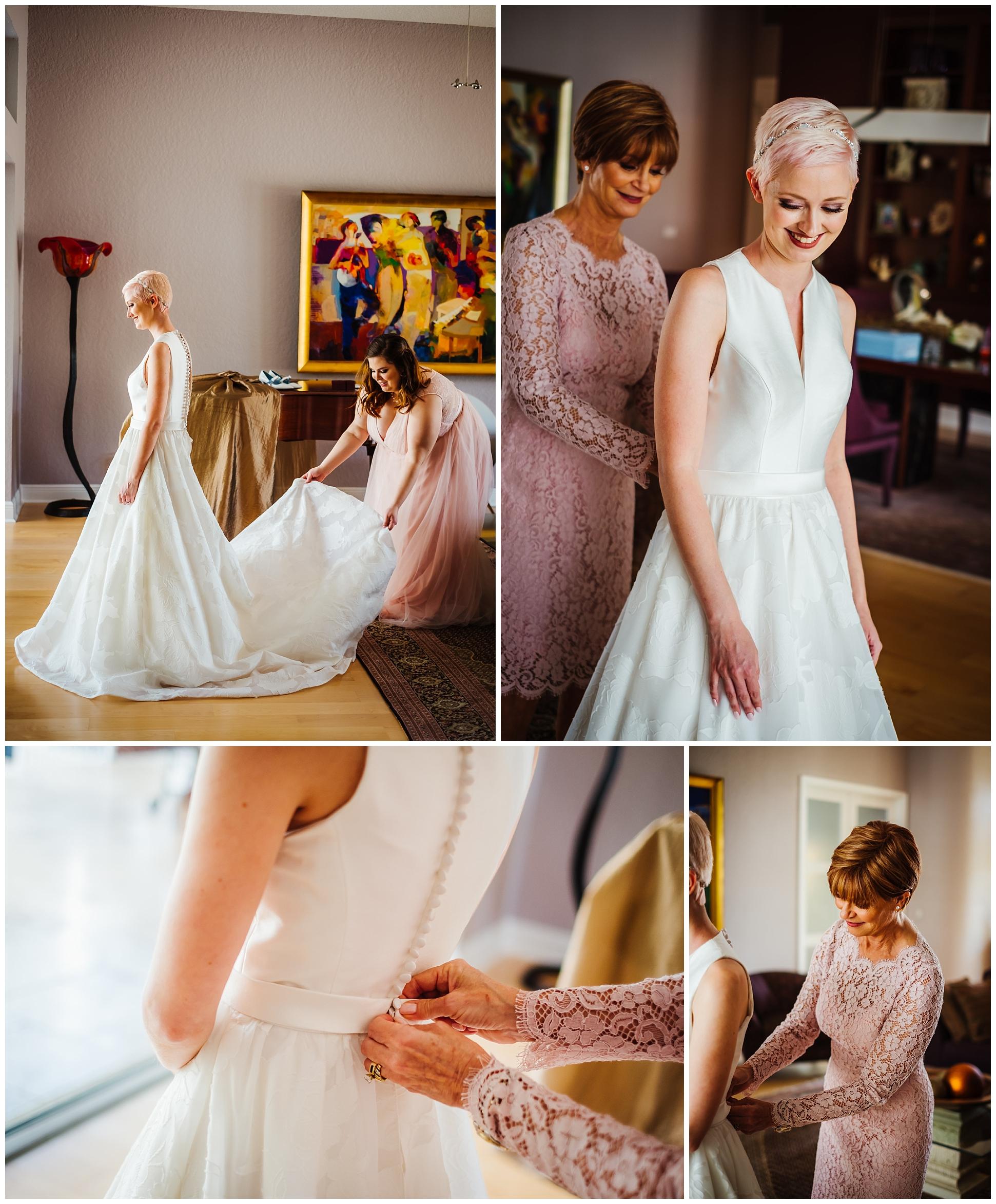 tierra-verde-st-pete-florida-home-luxury-wedding-greenery-pink-pixie-bride_0008.jpg