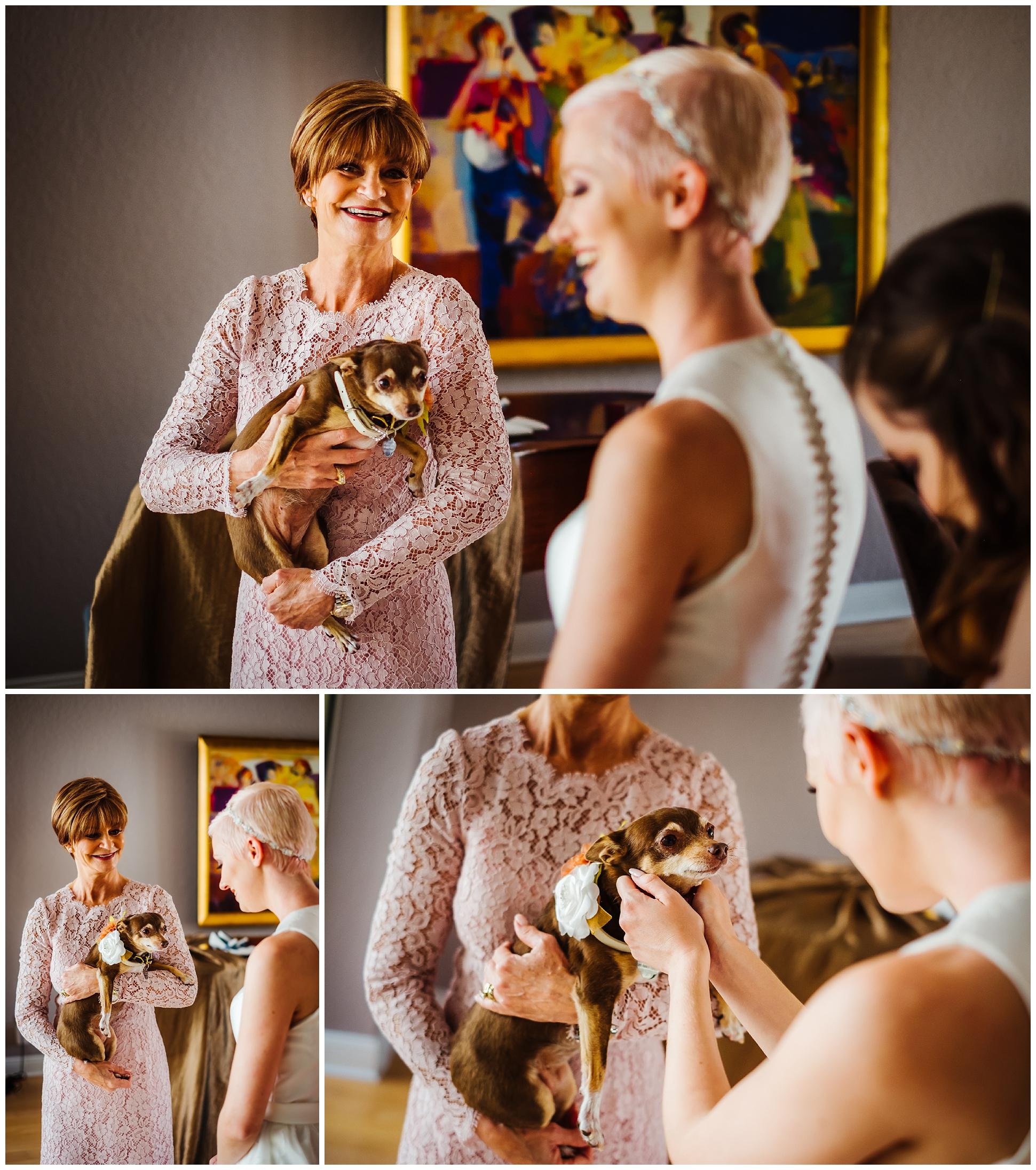 tierra-verde-st-pete-florida-home-luxury-wedding-greenery-pink-pixie-bride_0010.jpg