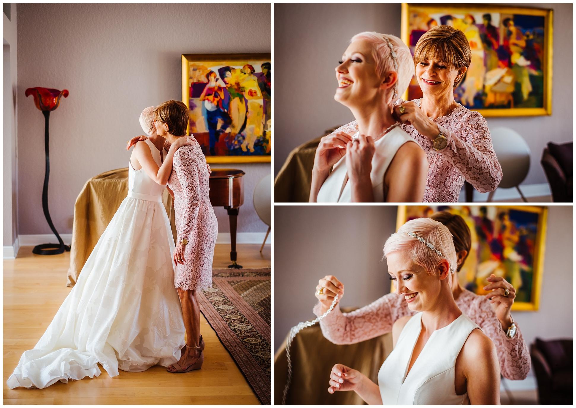 tierra-verde-st-pete-florida-home-luxury-wedding-greenery-pink-pixie-bride_0013.jpg