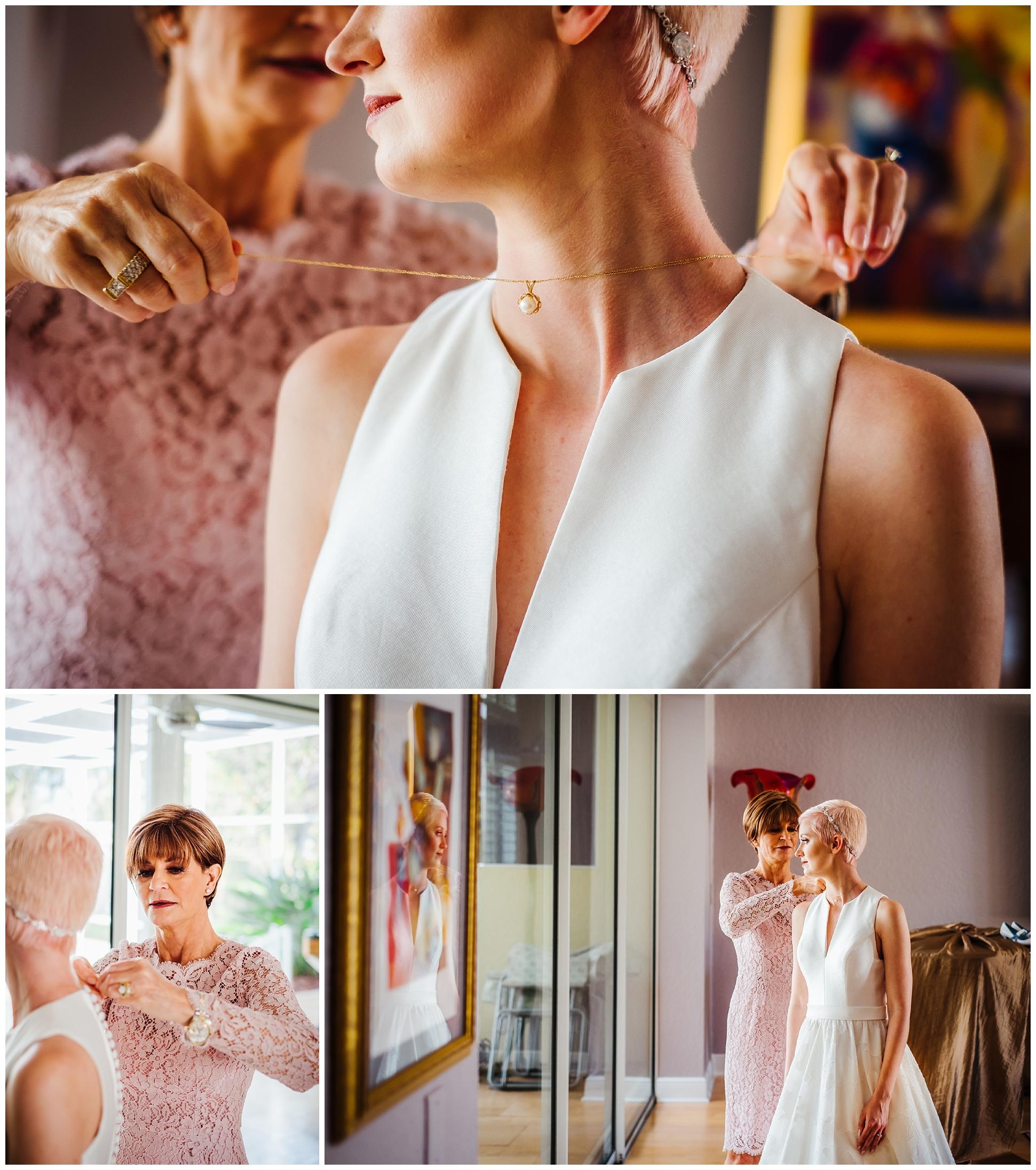 tierra-verde-st-pete-florida-home-luxury-wedding-greenery-pink-pixie-bride_0015.jpg