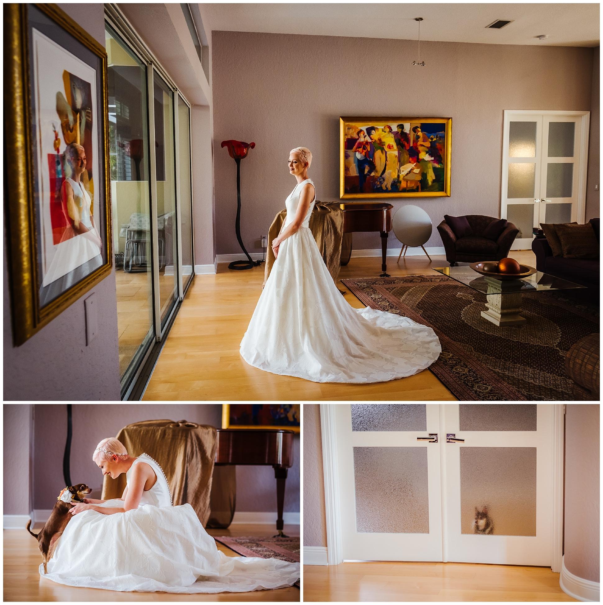tierra-verde-st-pete-florida-home-luxury-wedding-greenery-pink-pixie-bride_0018.jpg