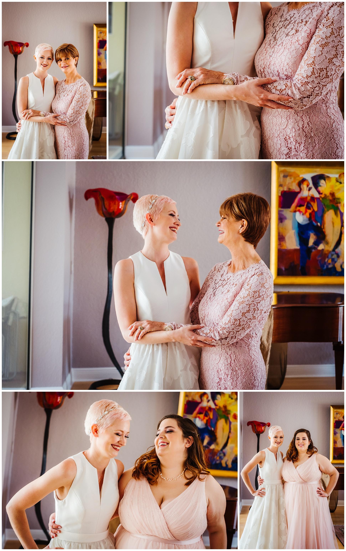 tierra-verde-st-pete-florida-home-luxury-wedding-greenery-pink-pixie-bride_0017.jpg