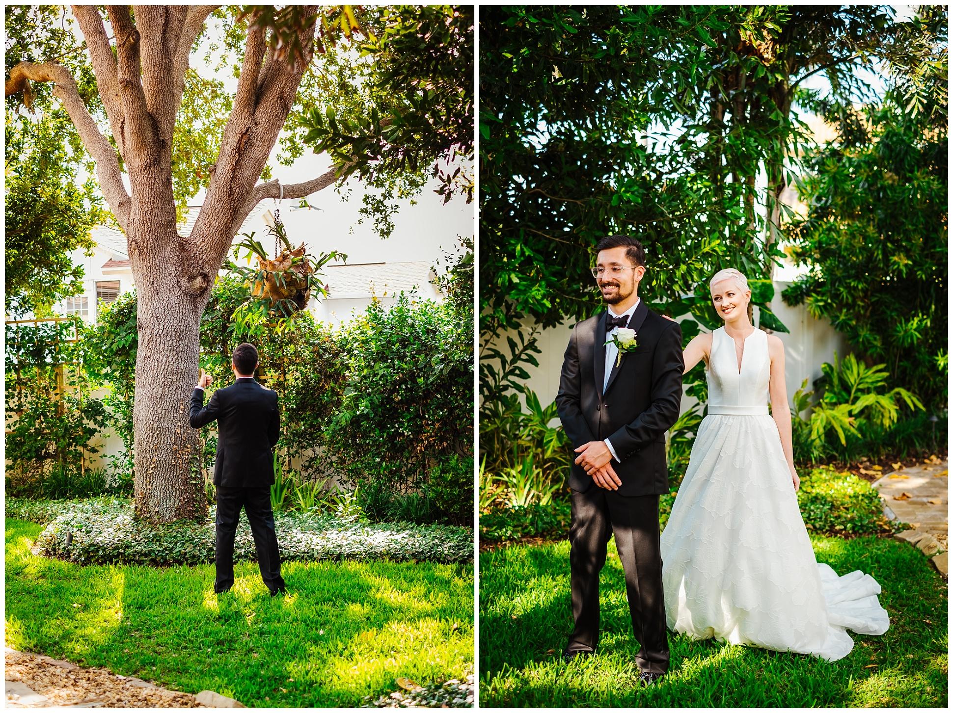 tierra-verde-st-pete-florida-home-luxury-wedding-greenery-pink-pixie-bride_0023.jpg