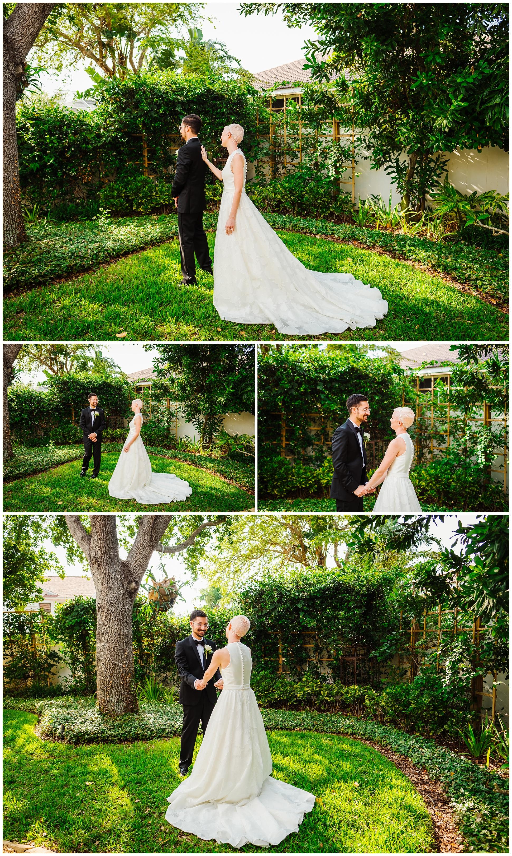 tierra-verde-st-pete-florida-home-luxury-wedding-greenery-pink-pixie-bride_0024.jpg