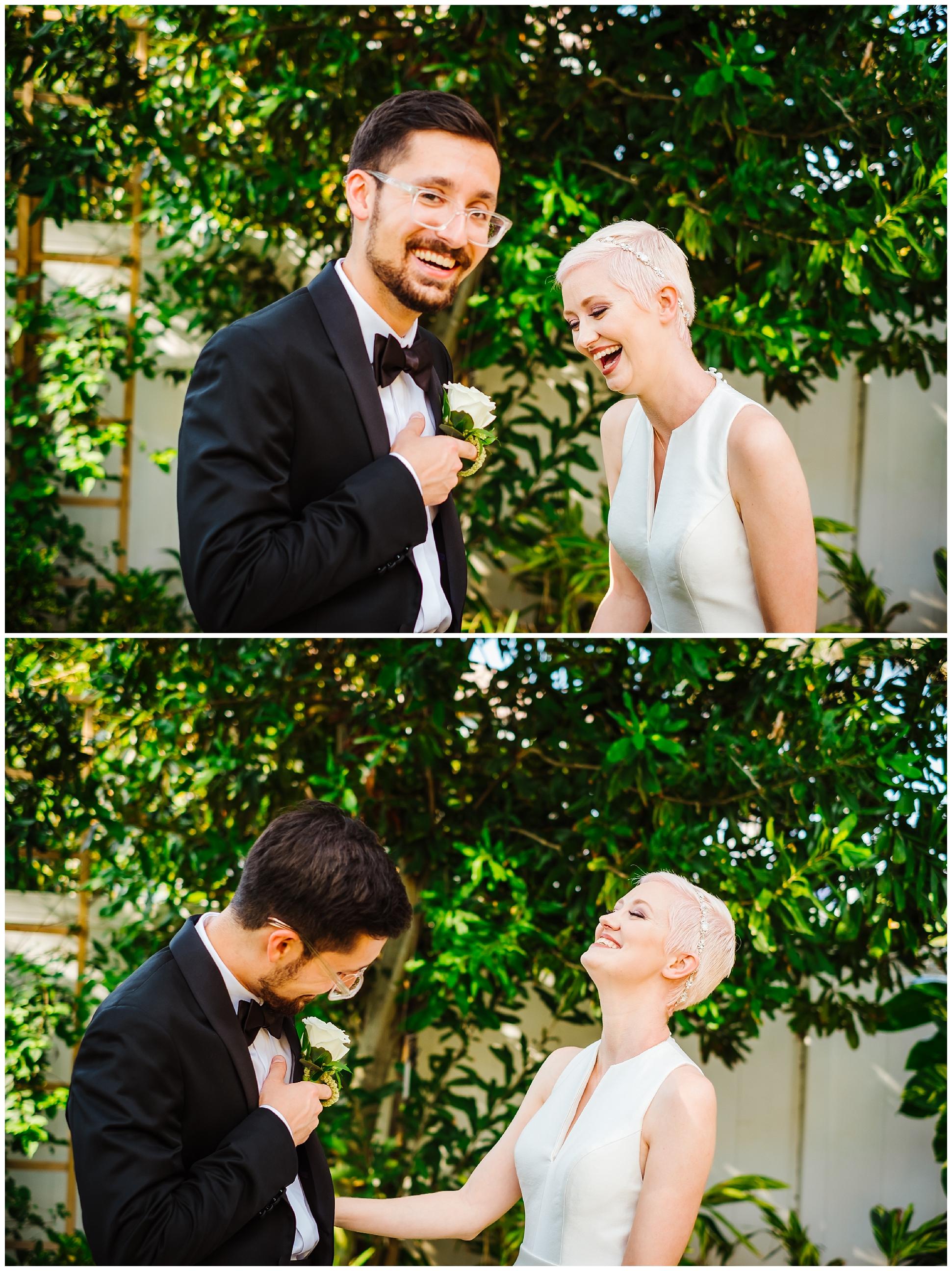 tierra-verde-st-pete-florida-home-luxury-wedding-greenery-pink-pixie-bride_0026.jpg