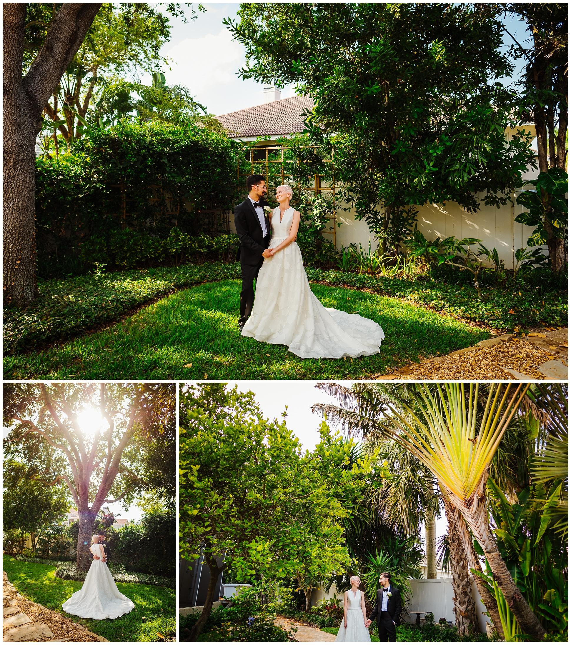 tierra-verde-st-pete-florida-home-luxury-wedding-greenery-pink-pixie-bride_0027.jpg