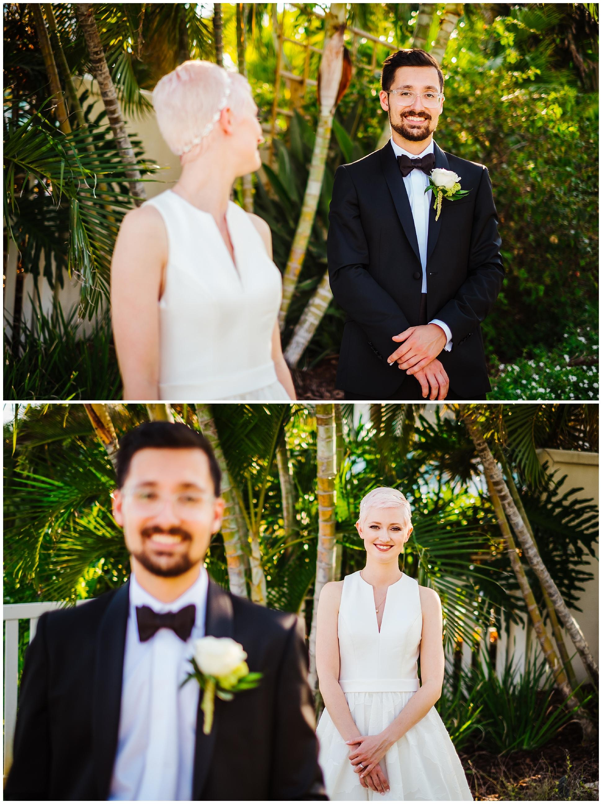 tierra-verde-st-pete-florida-home-luxury-wedding-greenery-pink-pixie-bride_0029.jpg
