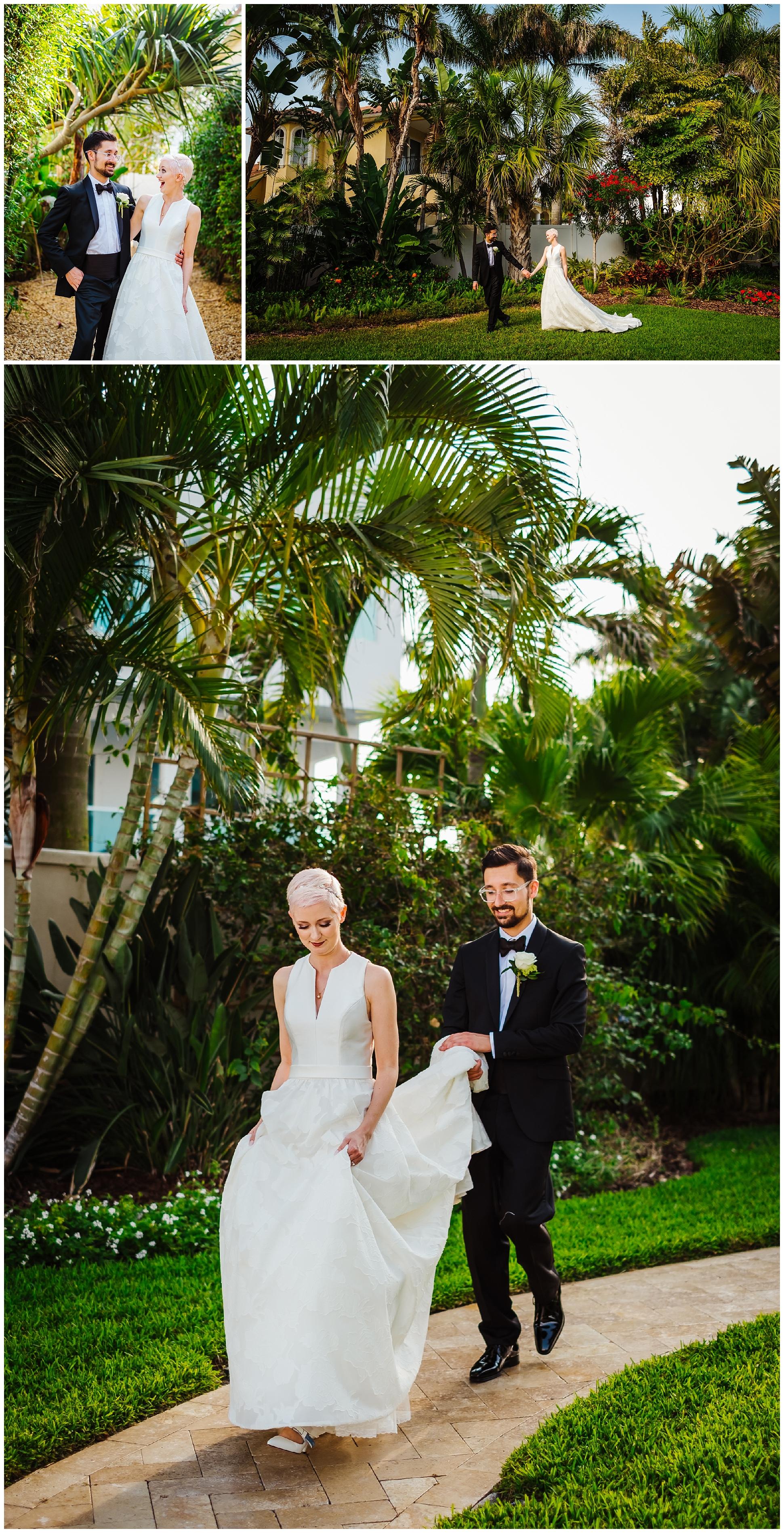 tierra-verde-st-pete-florida-home-luxury-wedding-greenery-pink-pixie-bride_0028.jpg