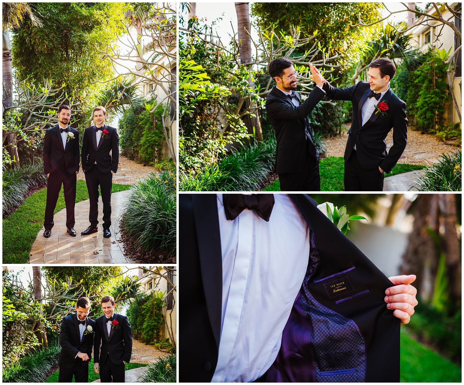 tierra-verde-st-pete-florida-home-luxury-wedding-greenery-pink-pixie-bride_0034.jpg