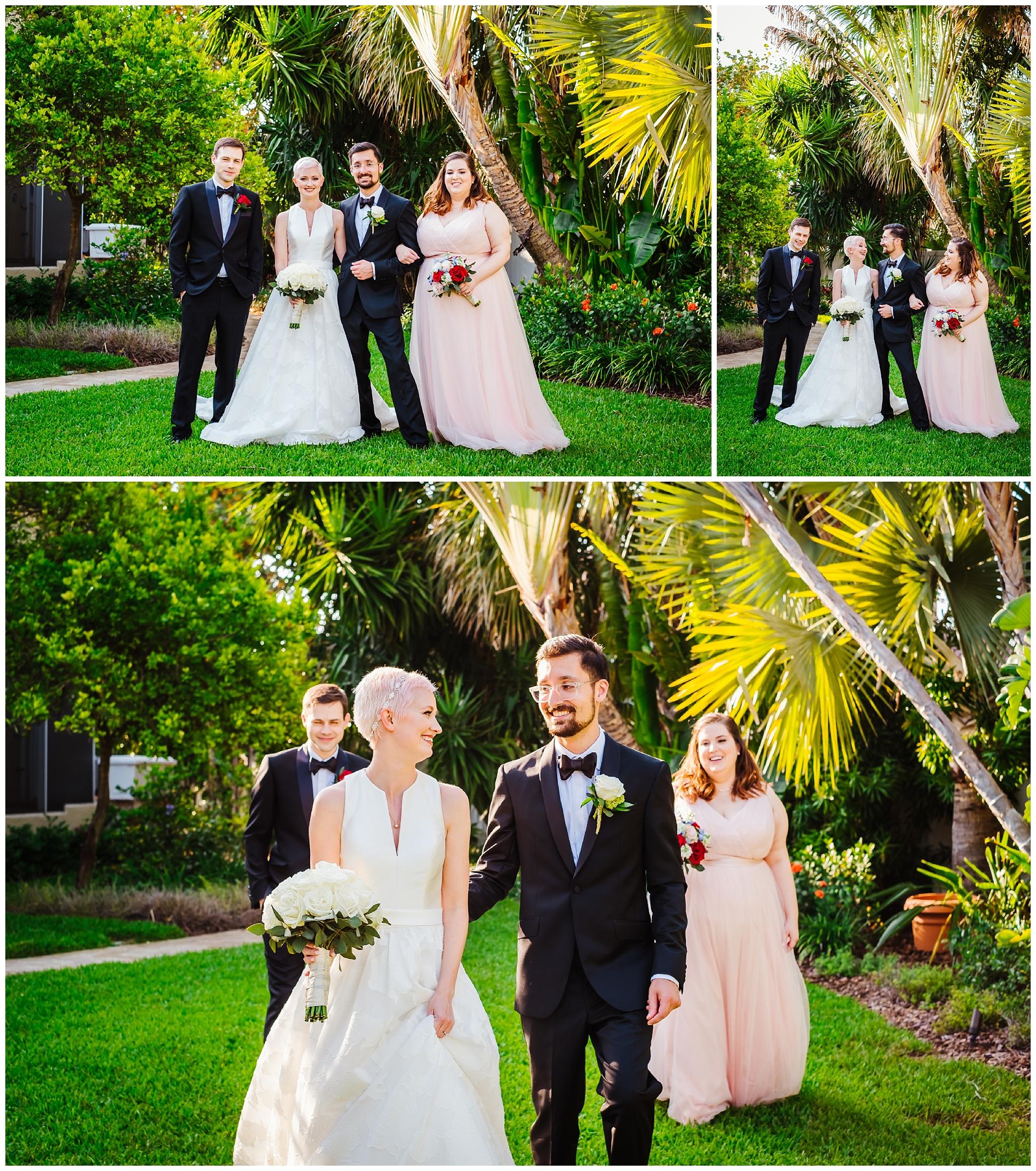 tierra-verde-st-pete-florida-home-luxury-wedding-greenery-pink-pixie-bride_0035.jpg