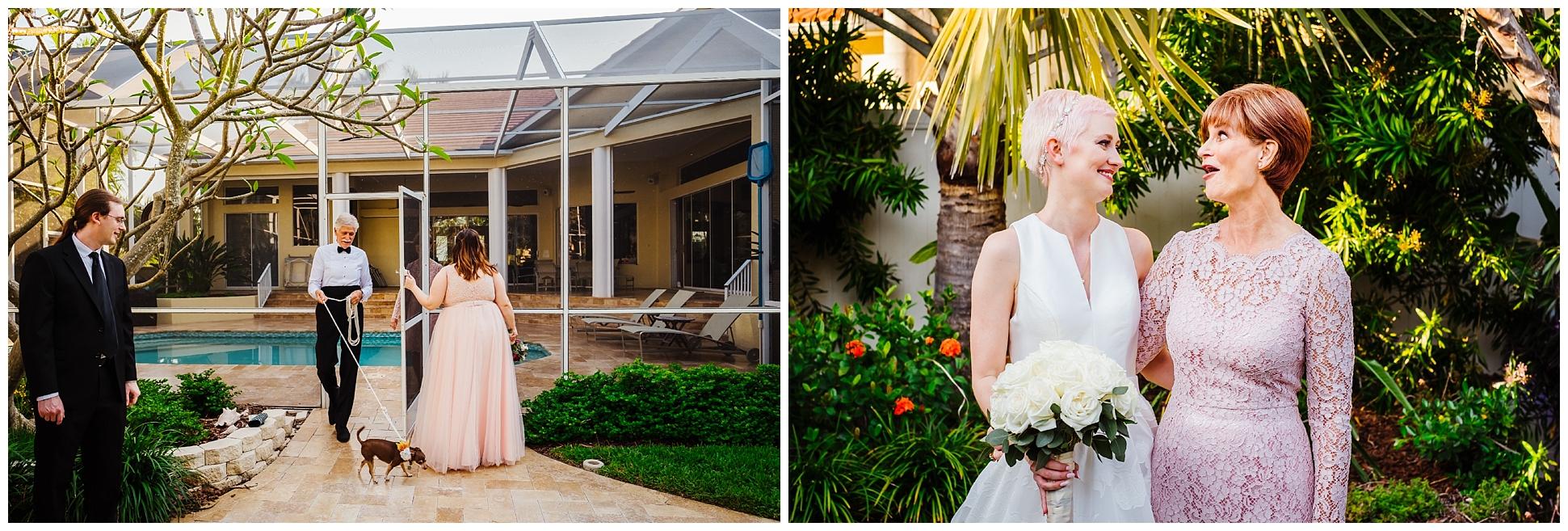 tierra-verde-st-pete-florida-home-luxury-wedding-greenery-pink-pixie-bride_0037.jpg
