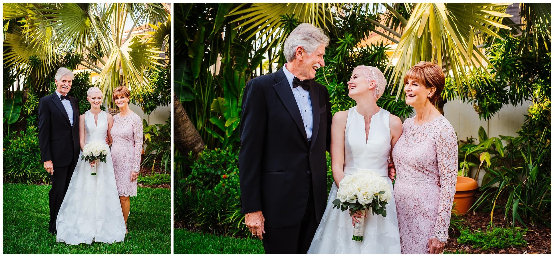 tierra-verde-st-pete-florida-home-luxury-wedding-greenery-pink-pixie-bride_0038.jpg