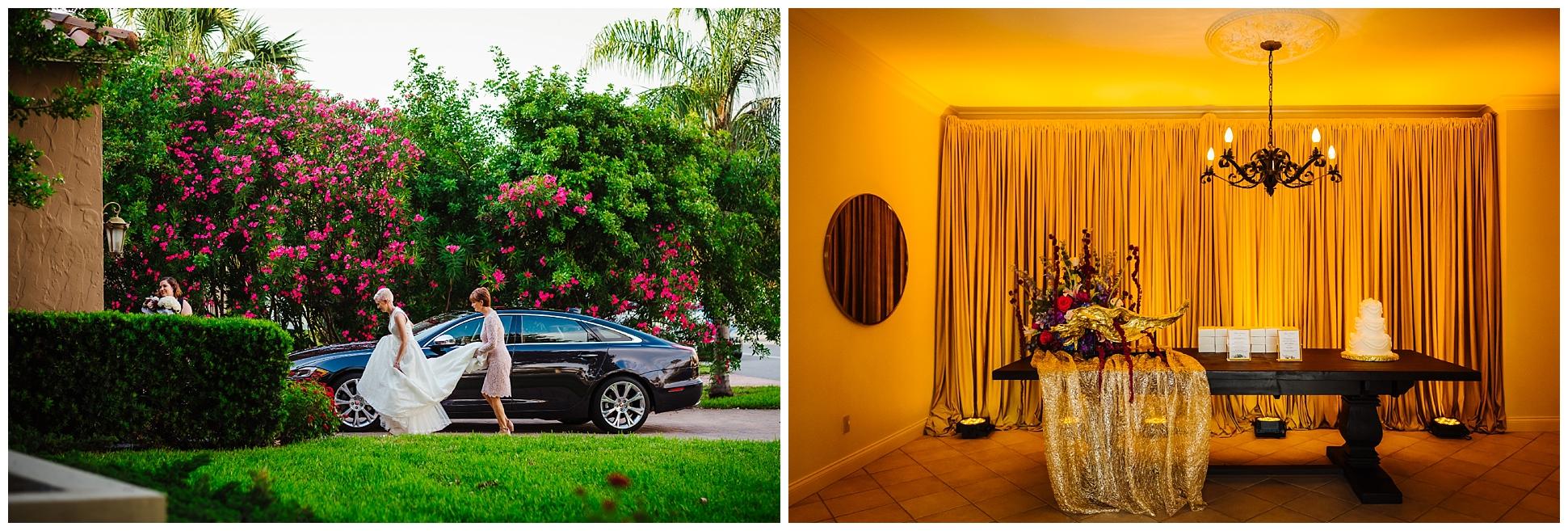 tierra-verde-st-pete-florida-home-luxury-wedding-greenery-pink-pixie-bride_0040.jpg