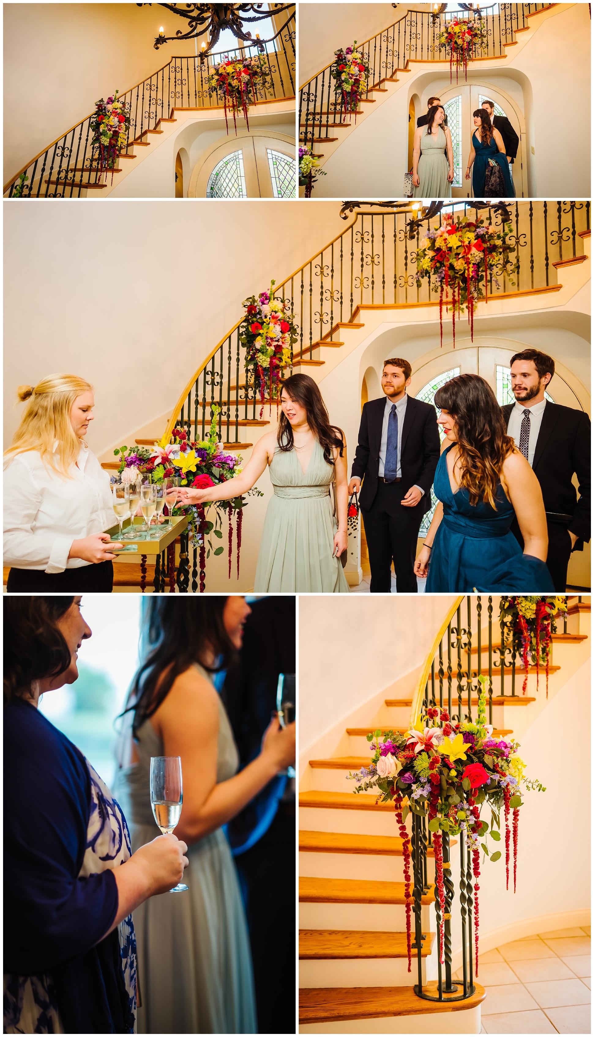 tierra-verde-st-pete-florida-home-luxury-wedding-greenery-pink-pixie-bride_0045.jpg