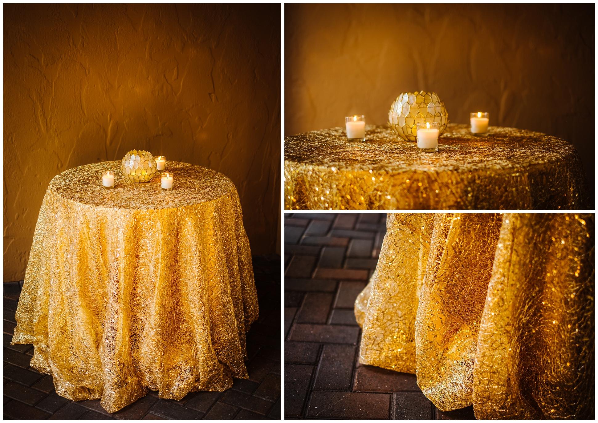 tierra-verde-st-pete-florida-home-luxury-wedding-greenery-pink-pixie-bride_0047.jpg