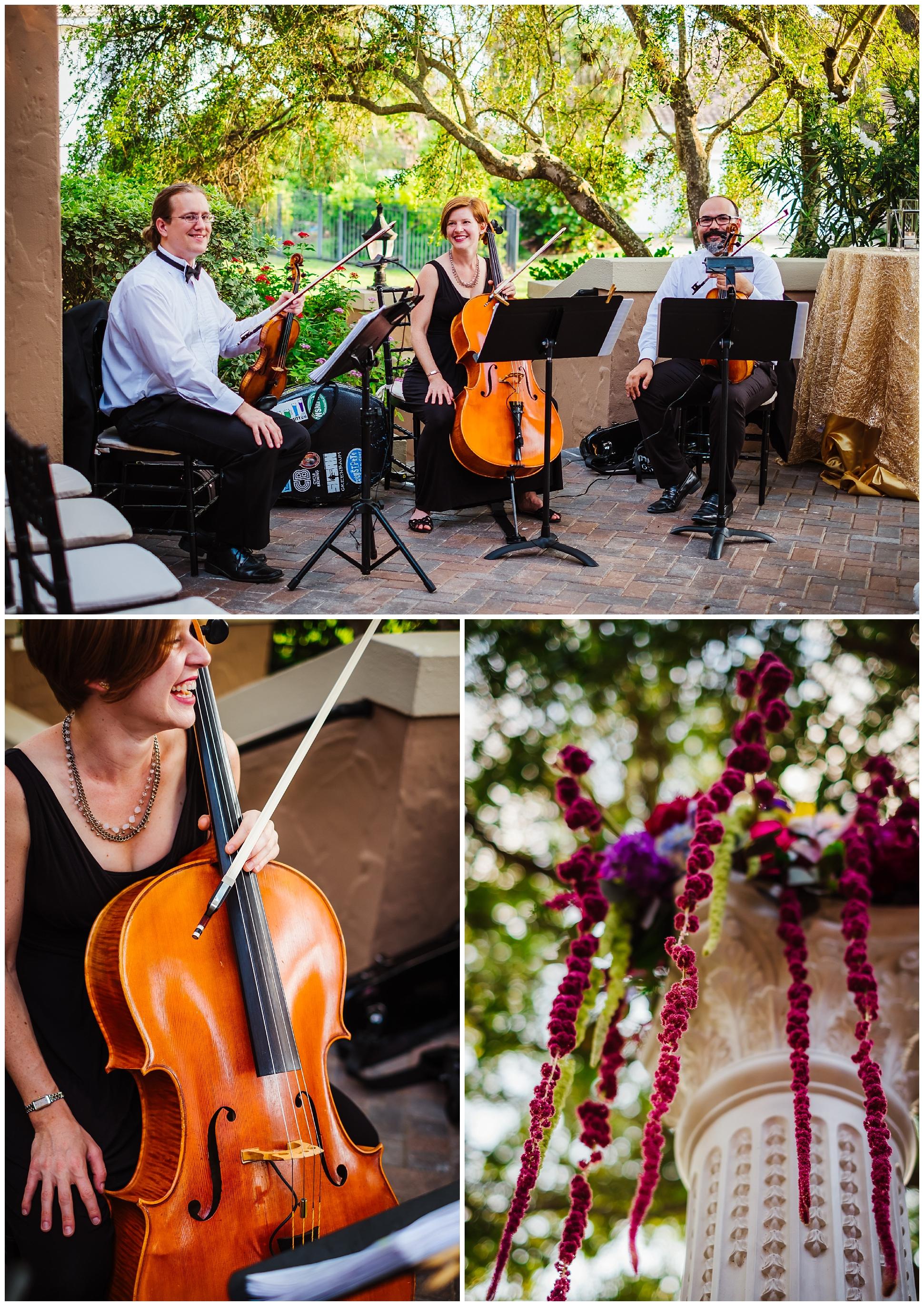 tierra-verde-st-pete-florida-home-luxury-wedding-greenery-pink-pixie-bride_0048.jpg