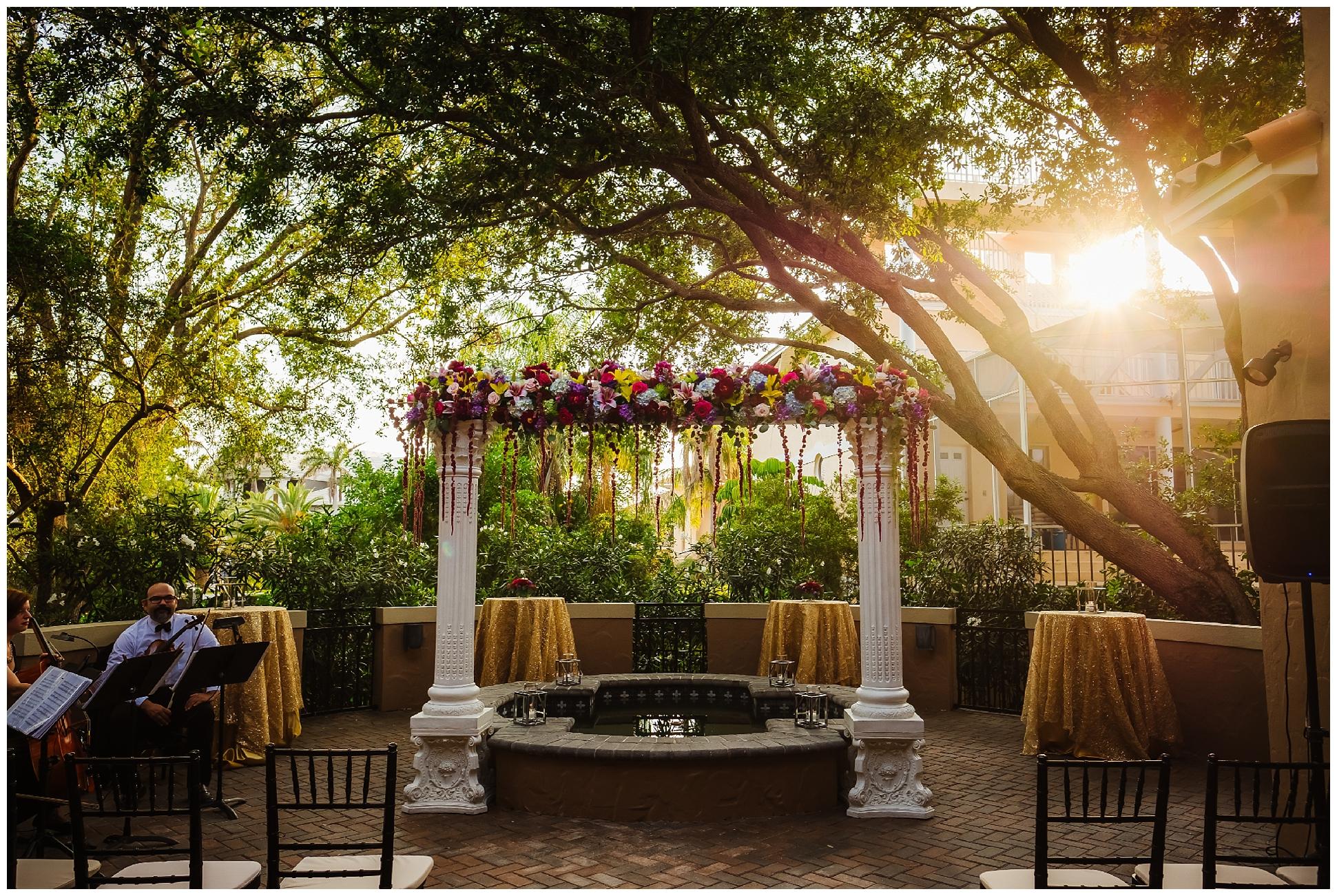 tierra-verde-st-pete-florida-home-luxury-wedding-greenery-pink-pixie-bride_0049.jpg