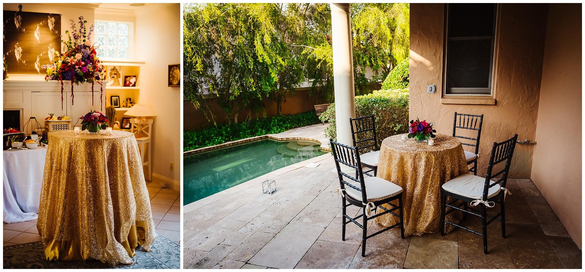 tierra-verde-st-pete-florida-home-luxury-wedding-greenery-pink-pixie-bride_0052.jpg