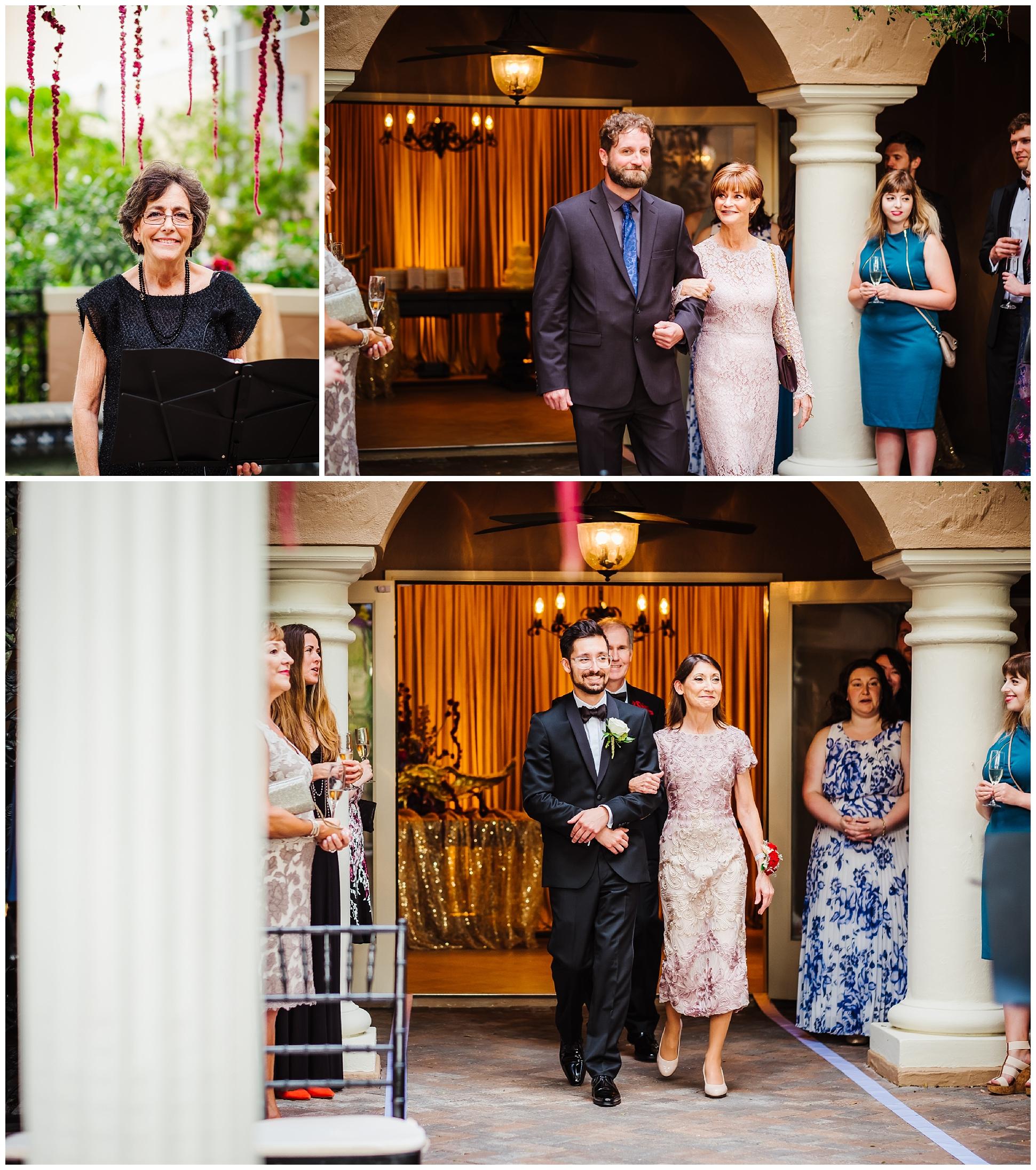 tierra-verde-st-pete-florida-home-luxury-wedding-greenery-pink-pixie-bride_0054.jpg