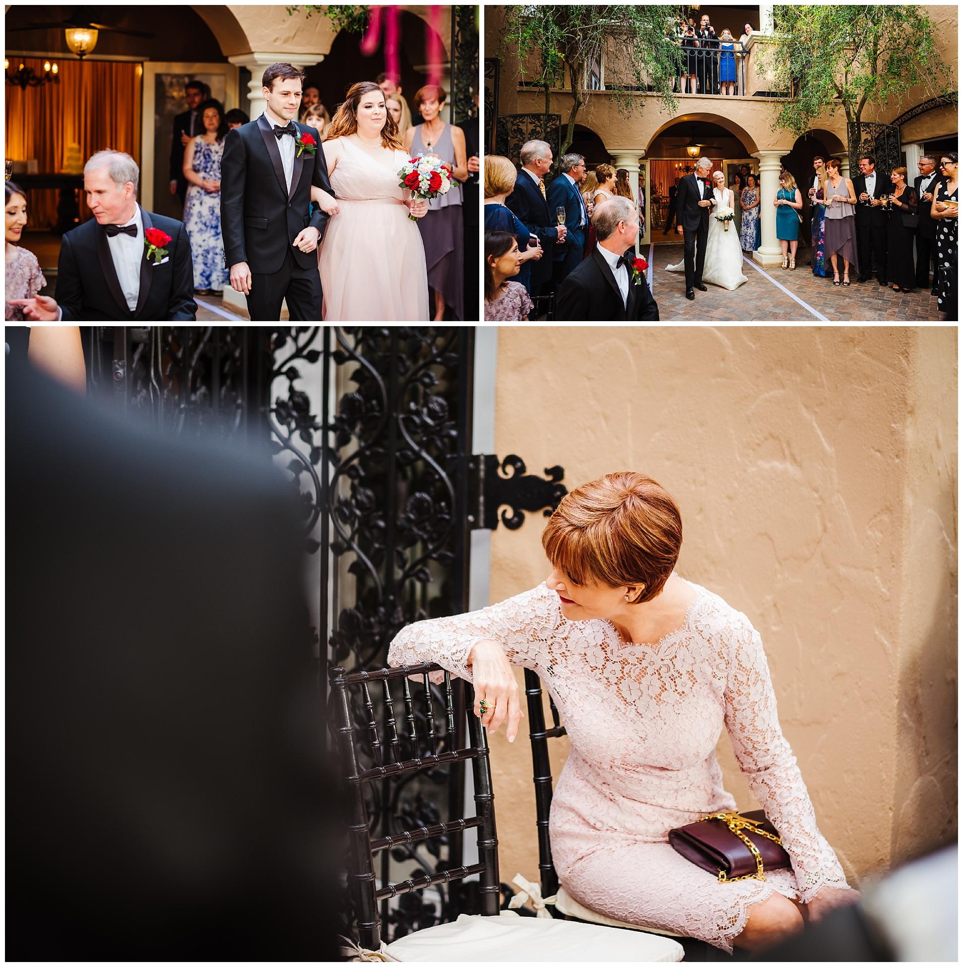 tierra-verde-st-pete-florida-home-luxury-wedding-greenery-pink-pixie-bride_0055.jpg