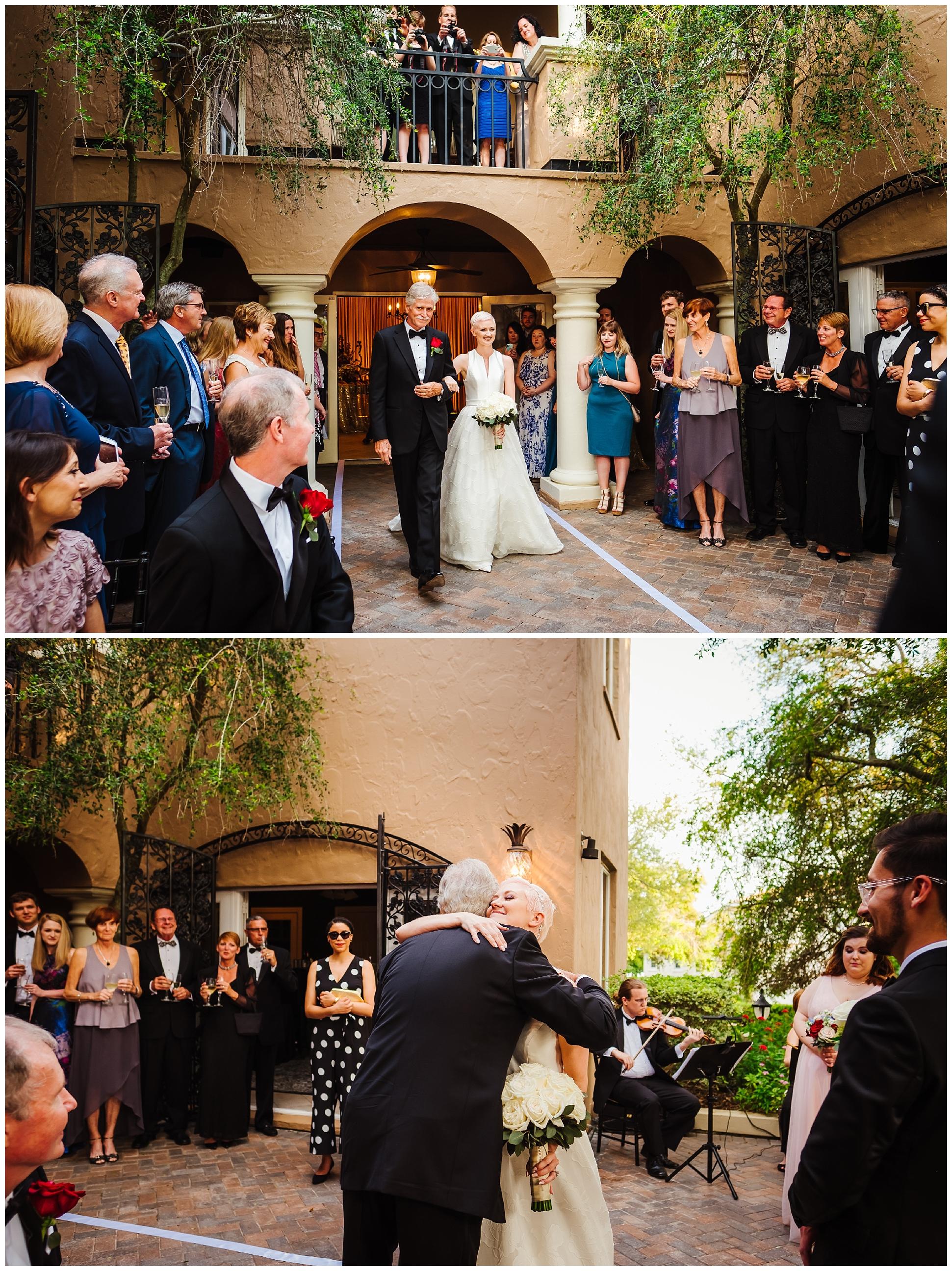 tierra-verde-st-pete-florida-home-luxury-wedding-greenery-pink-pixie-bride_0056.jpg
