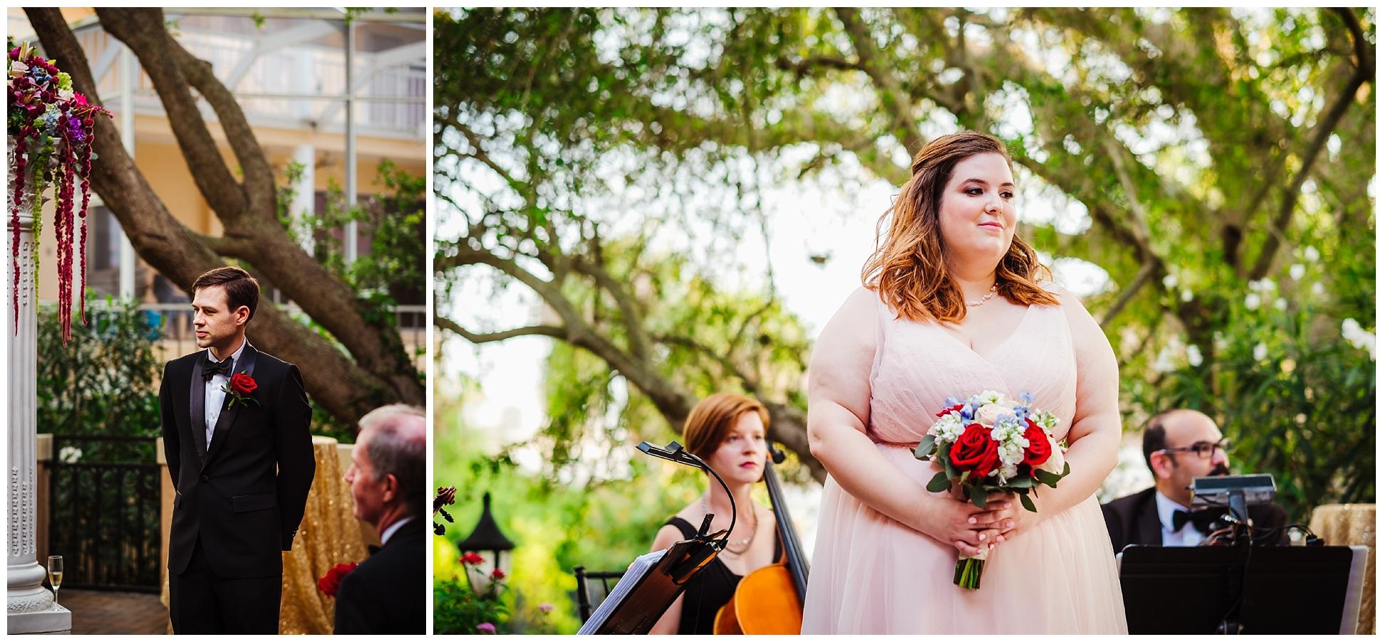 tierra-verde-st-pete-florida-home-luxury-wedding-greenery-pink-pixie-bride_0058.jpg