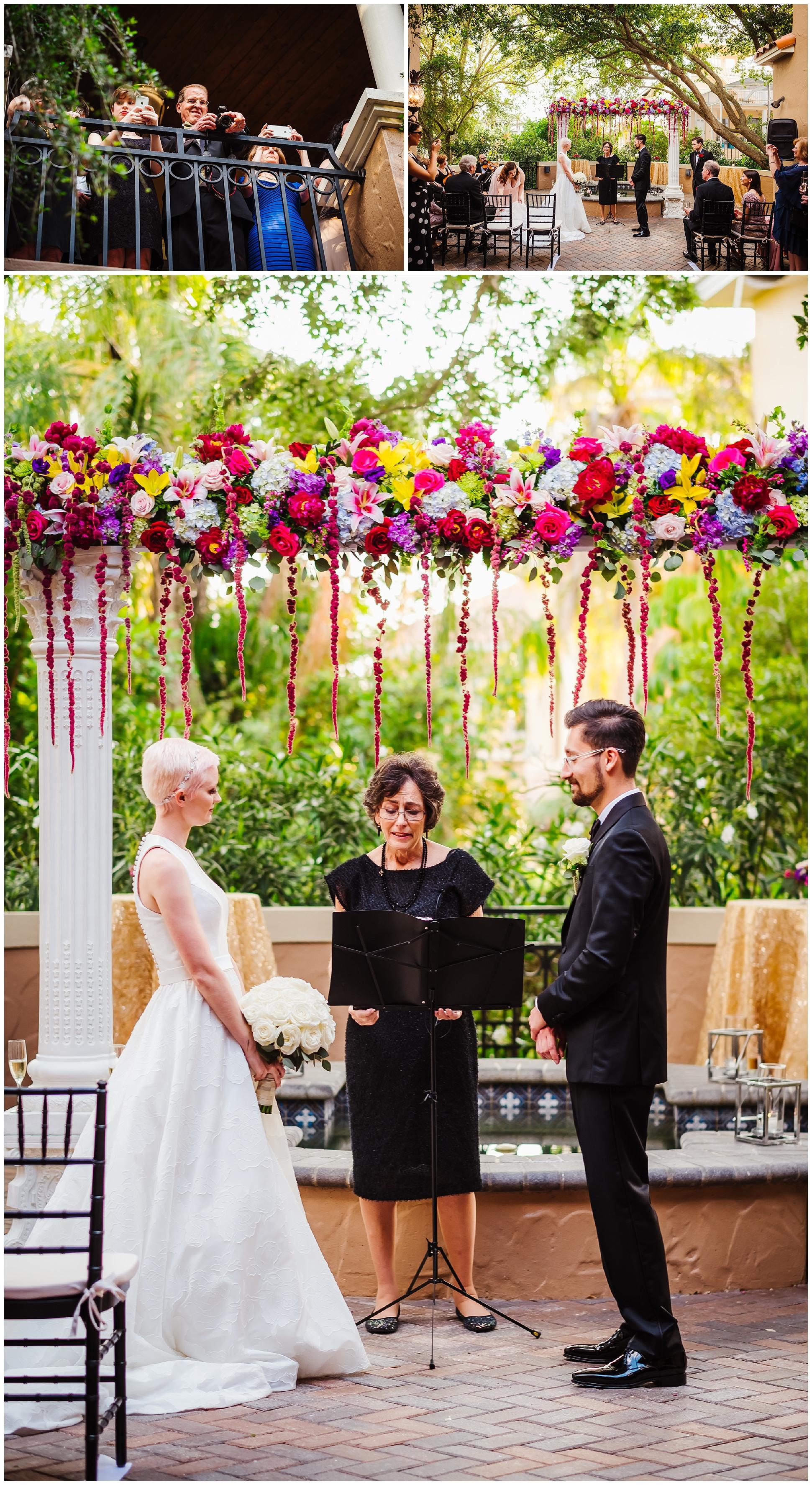 tierra-verde-st-pete-florida-home-luxury-wedding-greenery-pink-pixie-bride_0057.jpg