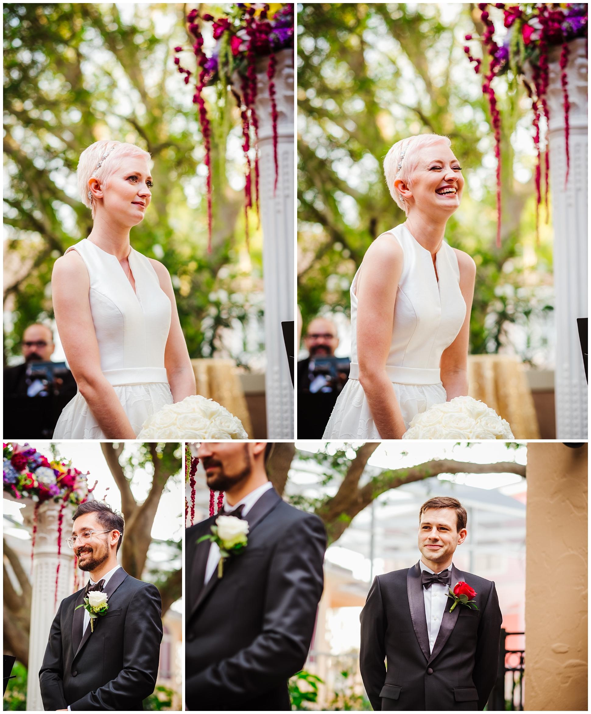 tierra-verde-st-pete-florida-home-luxury-wedding-greenery-pink-pixie-bride_0059.jpg