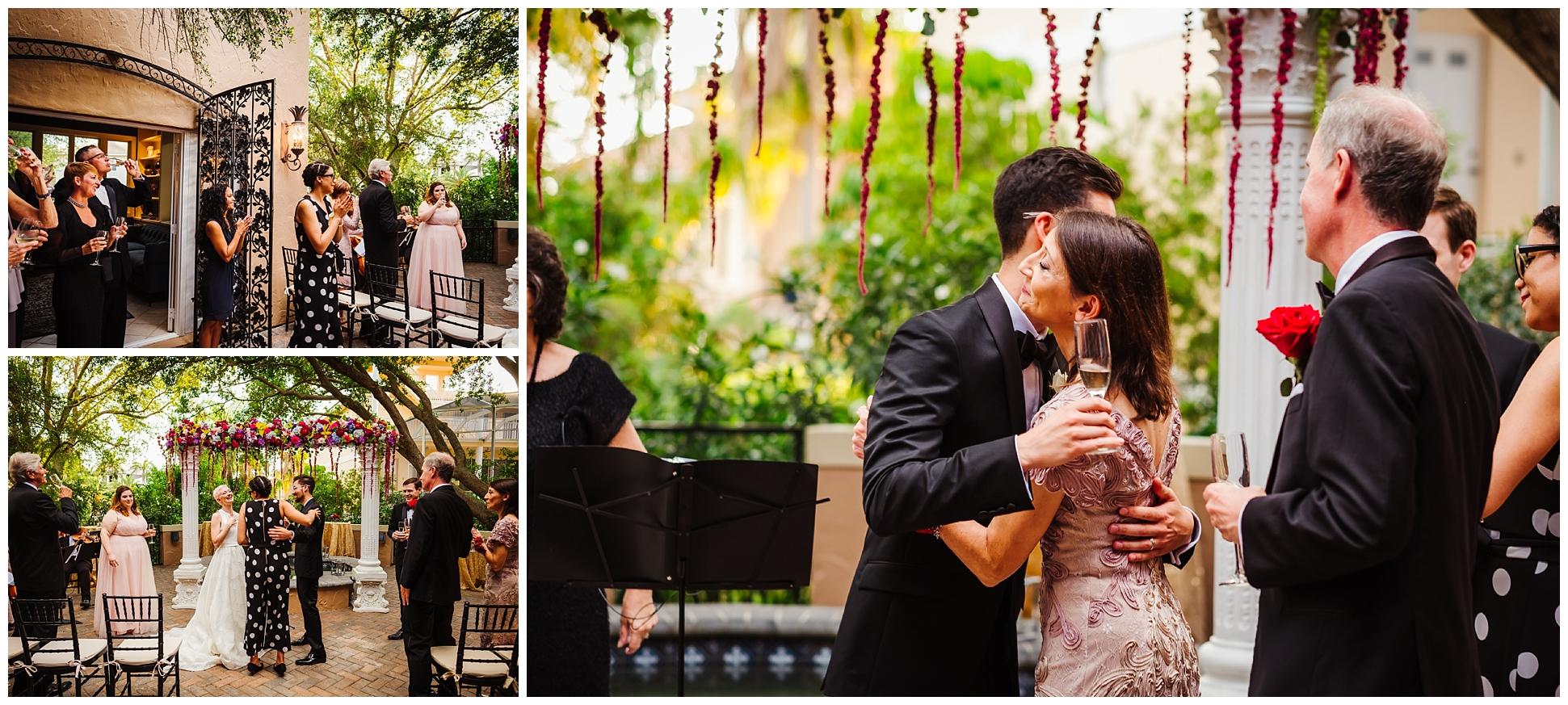 tierra-verde-st-pete-florida-home-luxury-wedding-greenery-pink-pixie-bride_0062.jpg