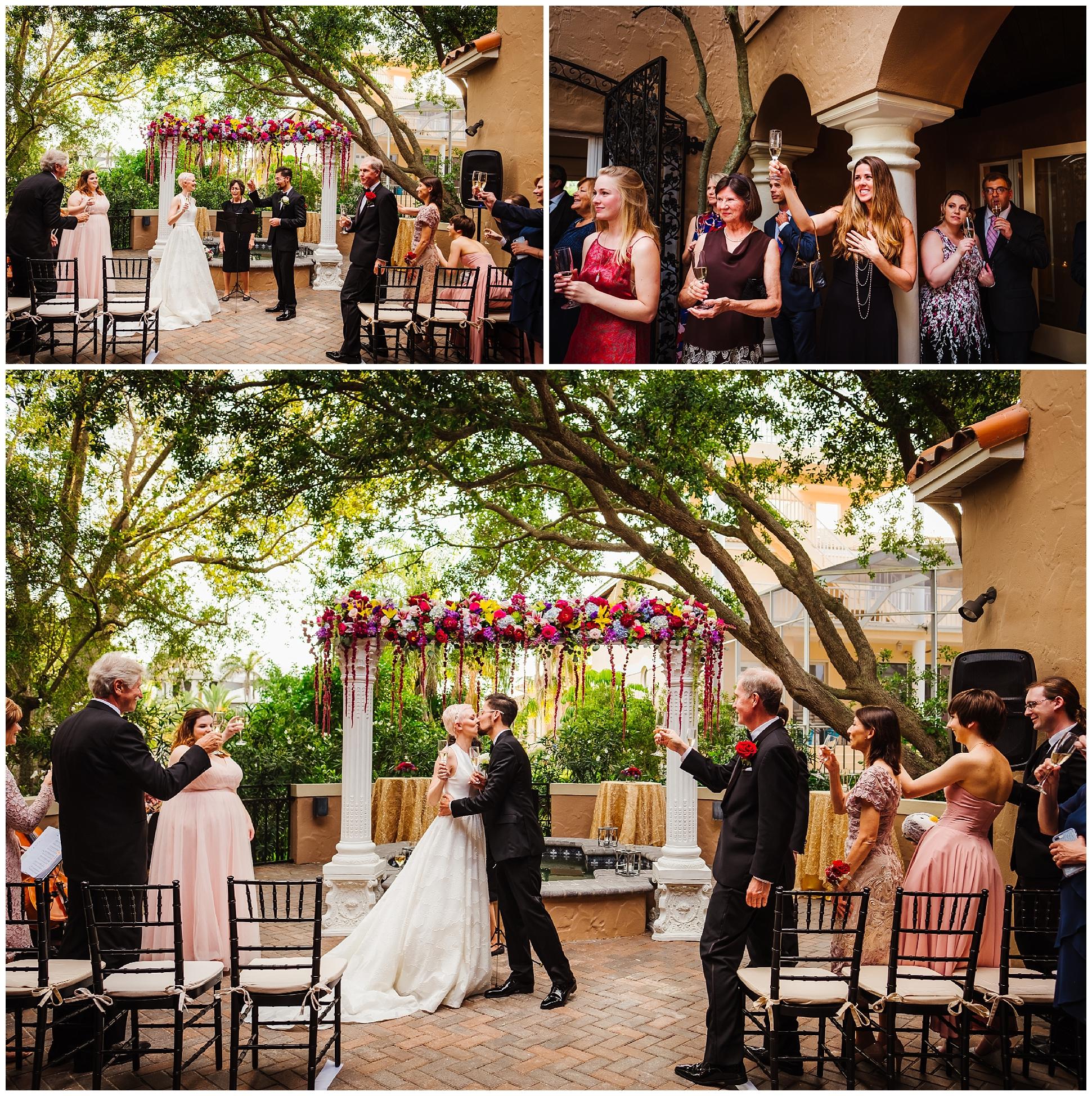 tierra-verde-st-pete-florida-home-luxury-wedding-greenery-pink-pixie-bride_0061.jpg