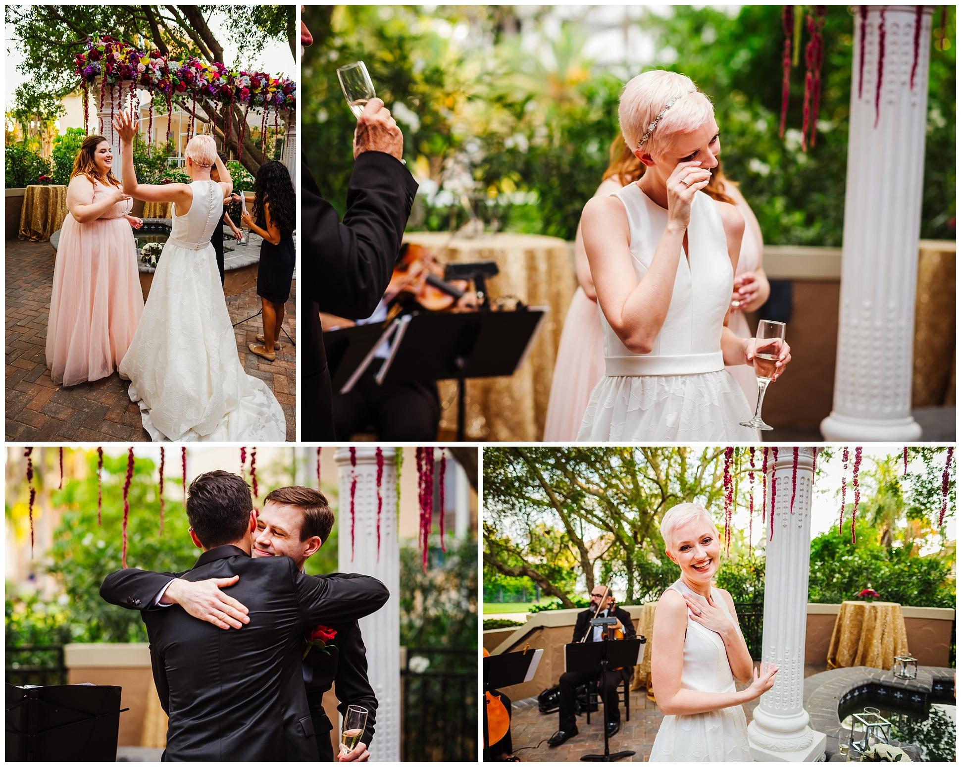 tierra-verde-st-pete-florida-home-luxury-wedding-greenery-pink-pixie-bride_0063.jpg