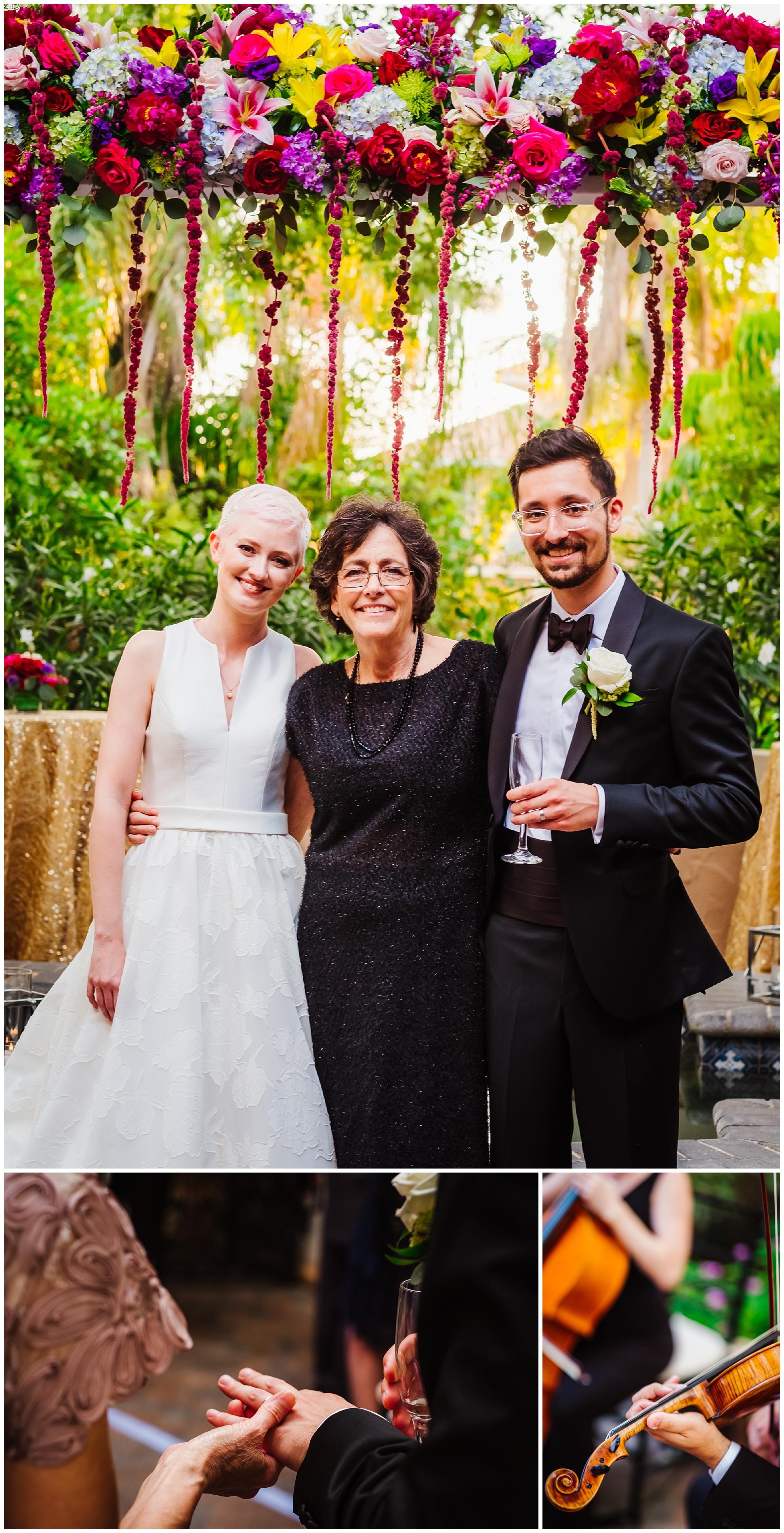 tierra-verde-st-pete-florida-home-luxury-wedding-greenery-pink-pixie-bride_0065.jpg