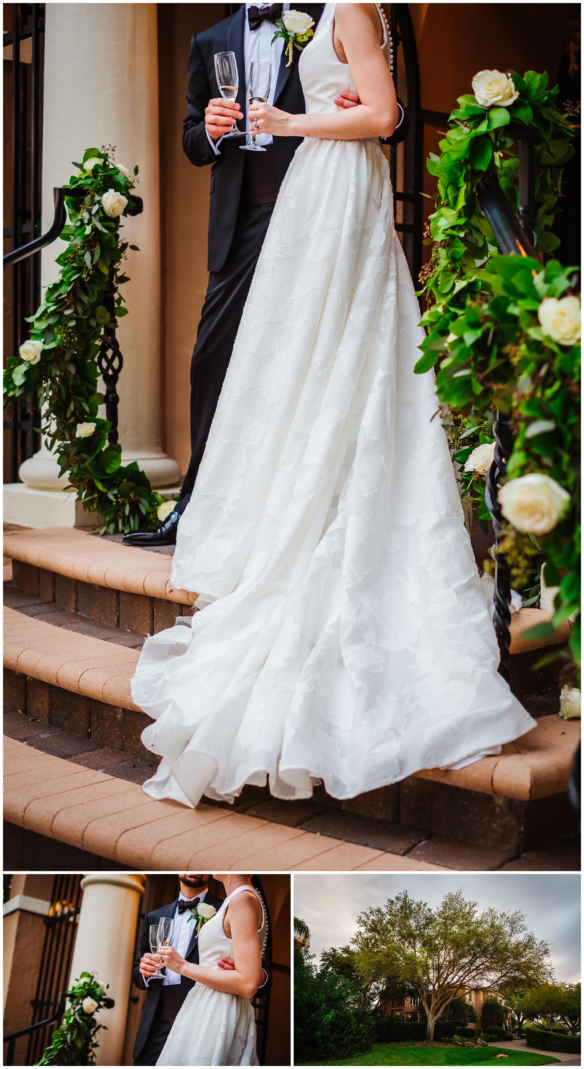 tierra-verde-st-pete-florida-home-luxury-wedding-greenery-pink-pixie-bride_0068.jpg