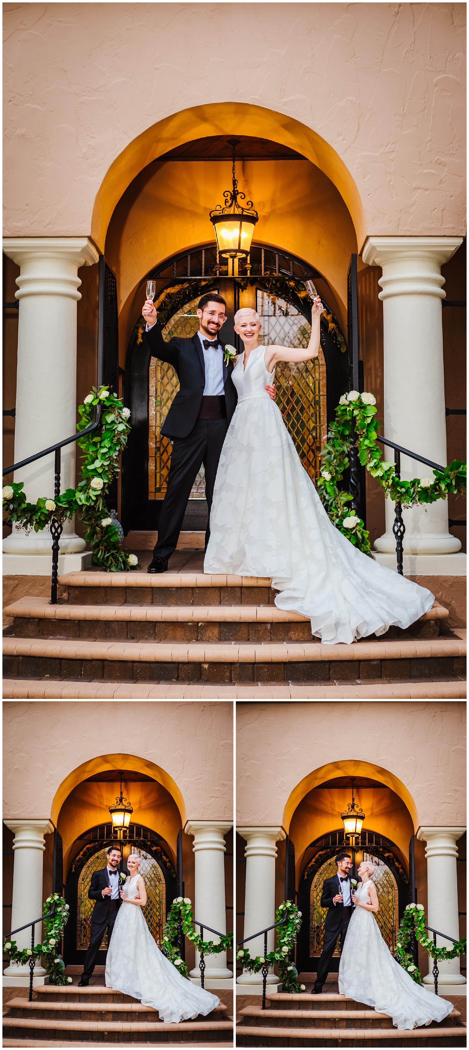 tierra-verde-st-pete-florida-home-luxury-wedding-greenery-pink-pixie-bride_0067.jpg