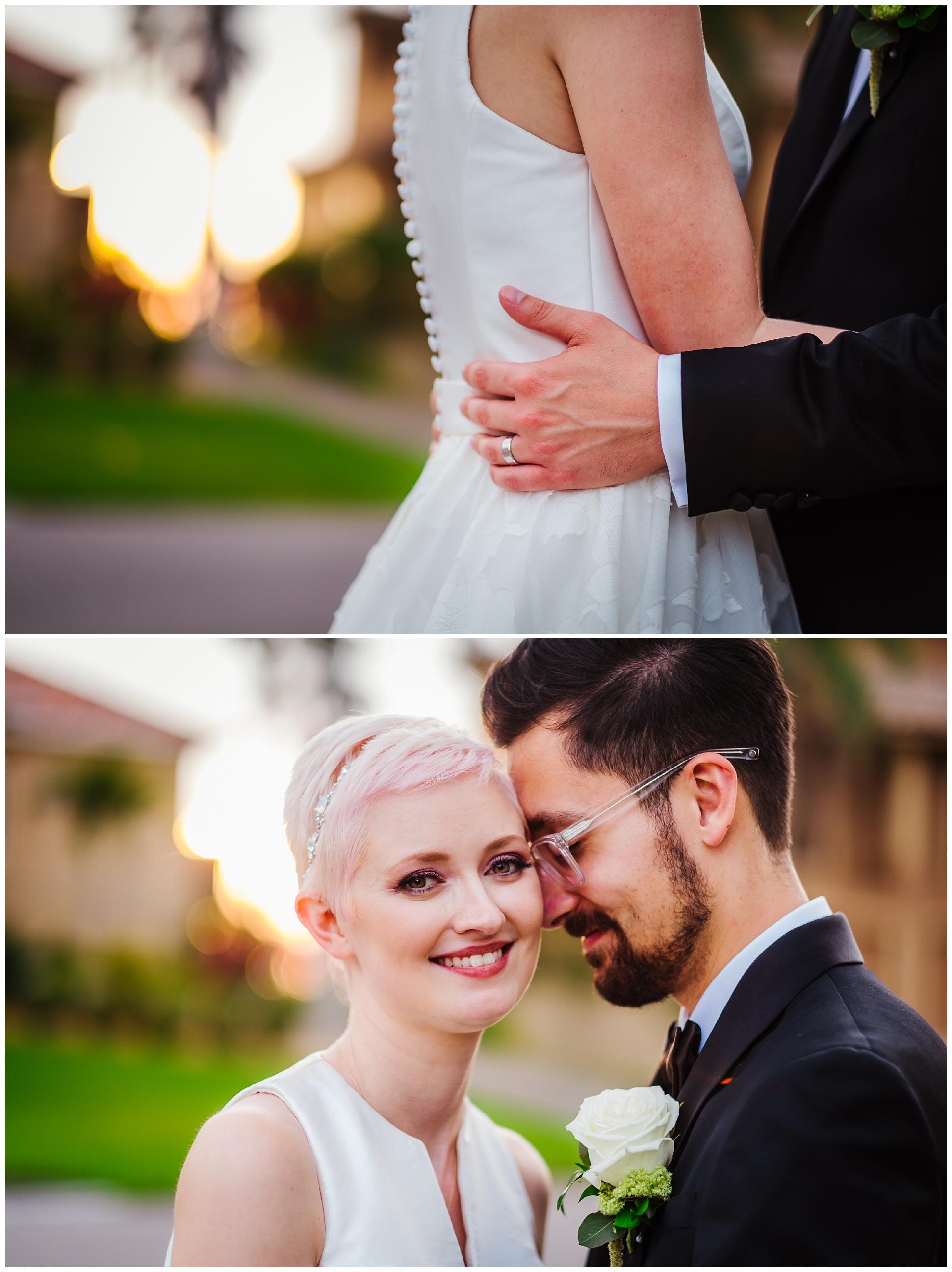 tierra-verde-st-pete-florida-home-luxury-wedding-greenery-pink-pixie-bride_0069.jpg