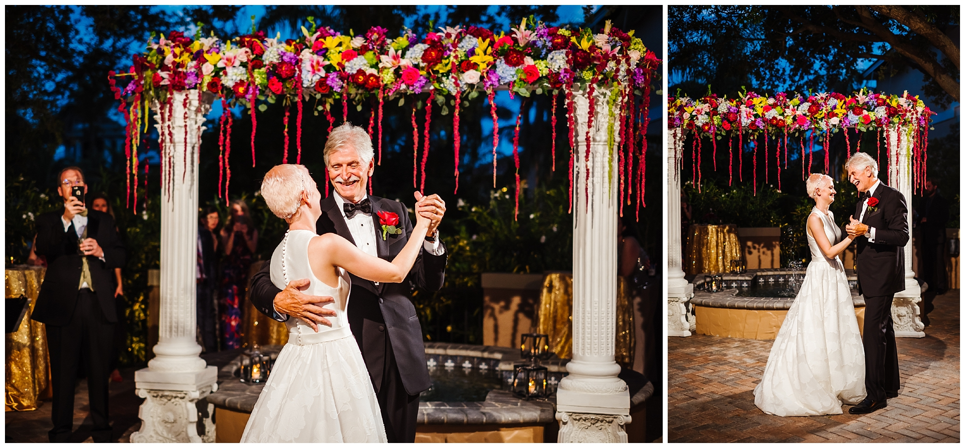 tierra-verde-st-pete-florida-home-luxury-wedding-greenery-pink-pixie-bride_0076.jpg