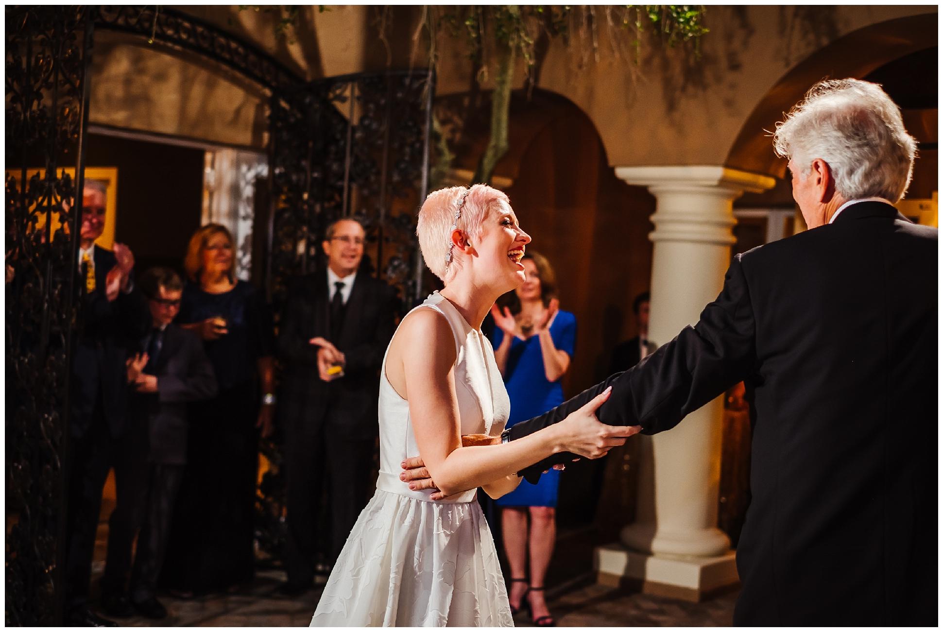tierra-verde-st-pete-florida-home-luxury-wedding-greenery-pink-pixie-bride_0077.jpg