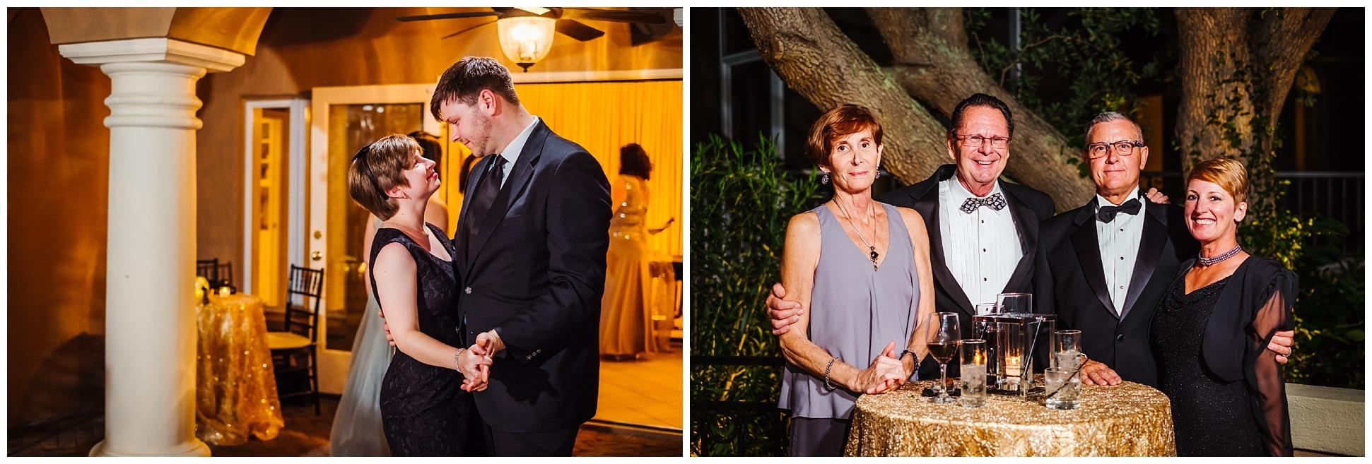tierra-verde-st-pete-florida-home-luxury-wedding-greenery-pink-pixie-bride_0081.jpg
