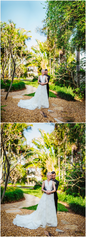 tierra-verde-st-pete-florida-home-luxury-wedding-greenery-pink-pixie-bride_0084.jpg