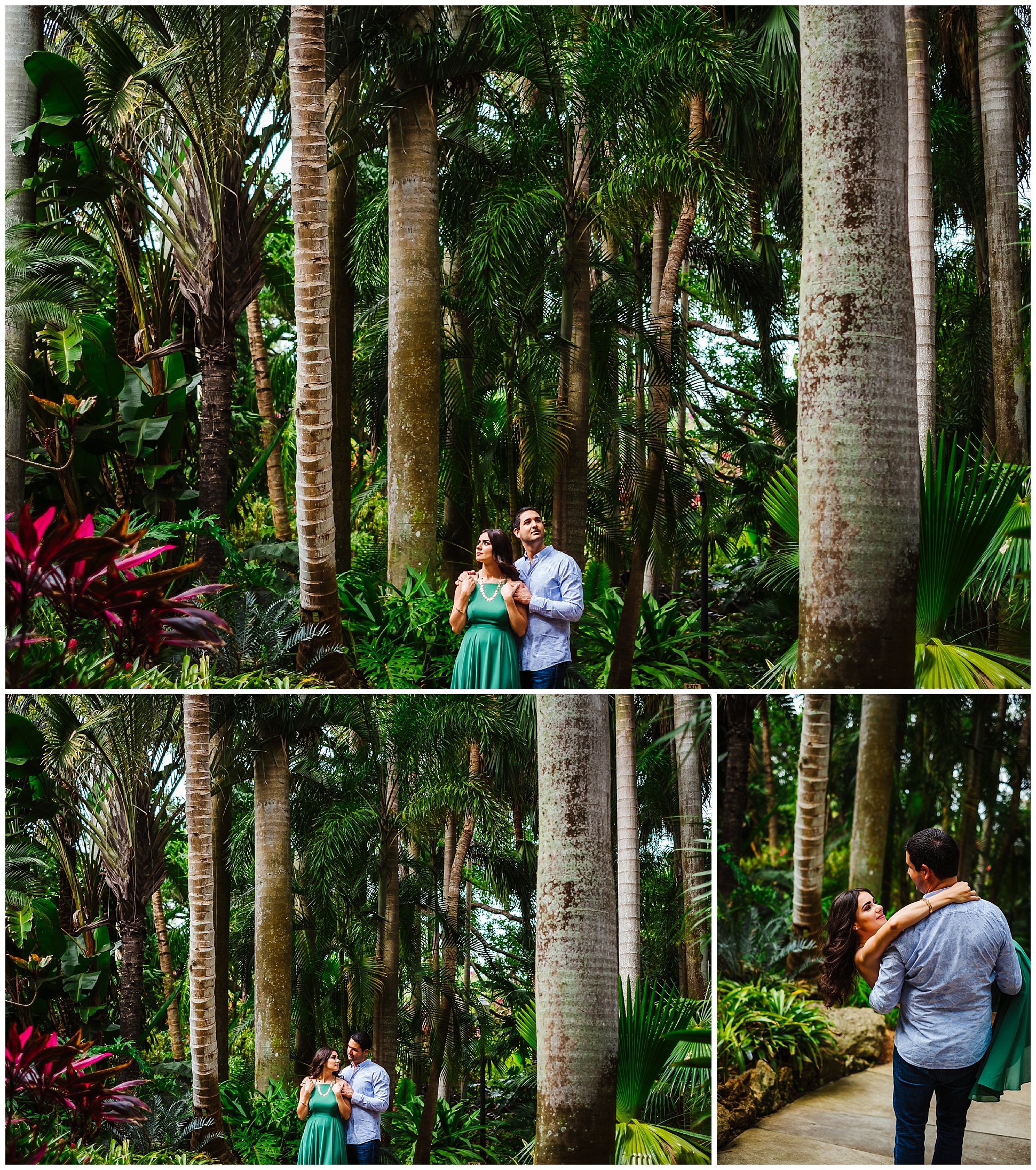 sunken-gardens-engagement-session-photos-teal-flamingos_0018.jpg