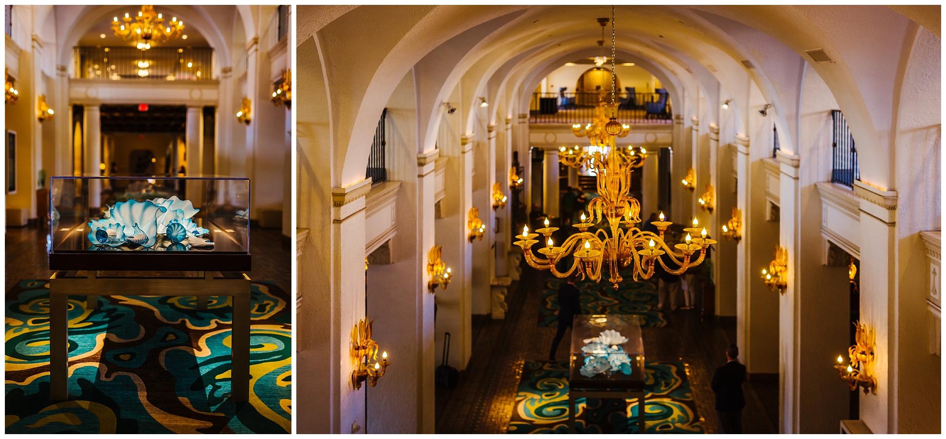 vinoy-sunset-ballroom-rainy-day-wedding-photography-orchids-trinidad-flawless-fetes-ashlee-hamon_0087.jpg