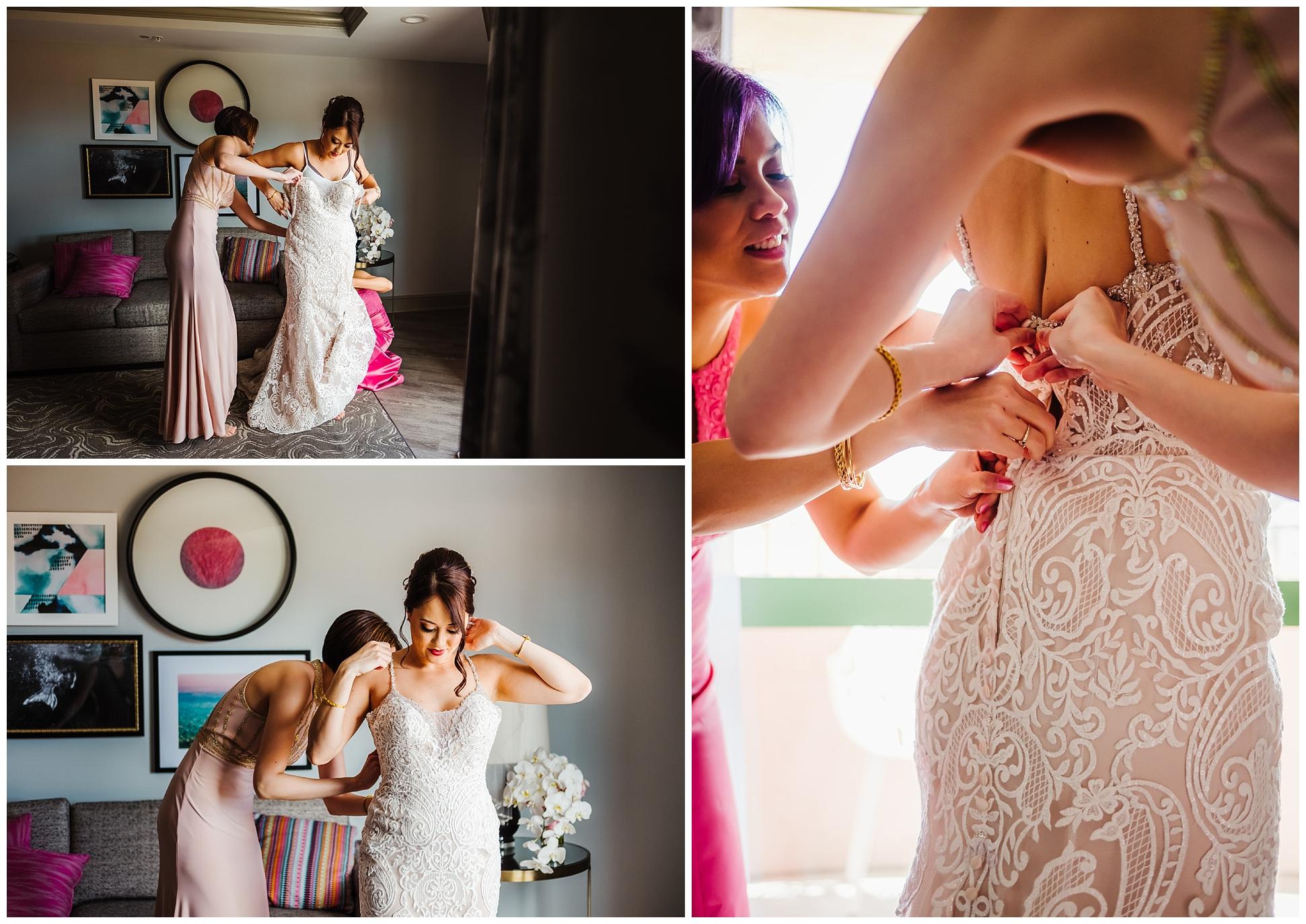 vinoy-sunset-ballroom-rainy-day-wedding-photography-orchids-trinidad-flawless-fetes-ashlee-hamon_0094.jpg