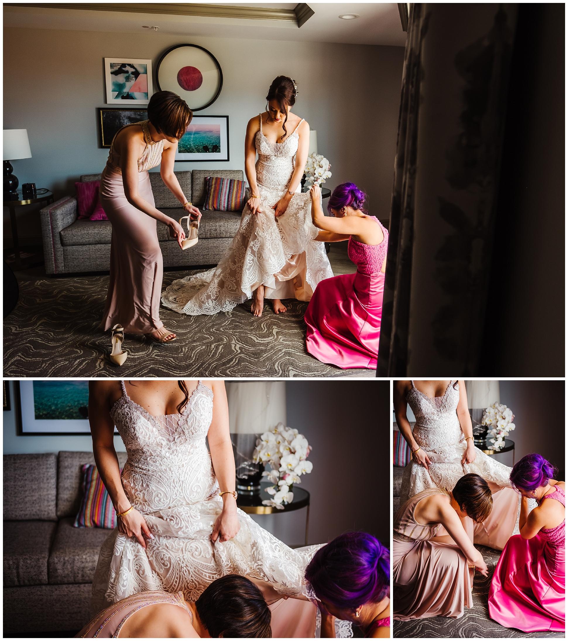 vinoy-sunset-ballroom-rainy-day-wedding-photography-orchids-trinidad-flawless-fetes-ashlee-hamon_0095.jpg