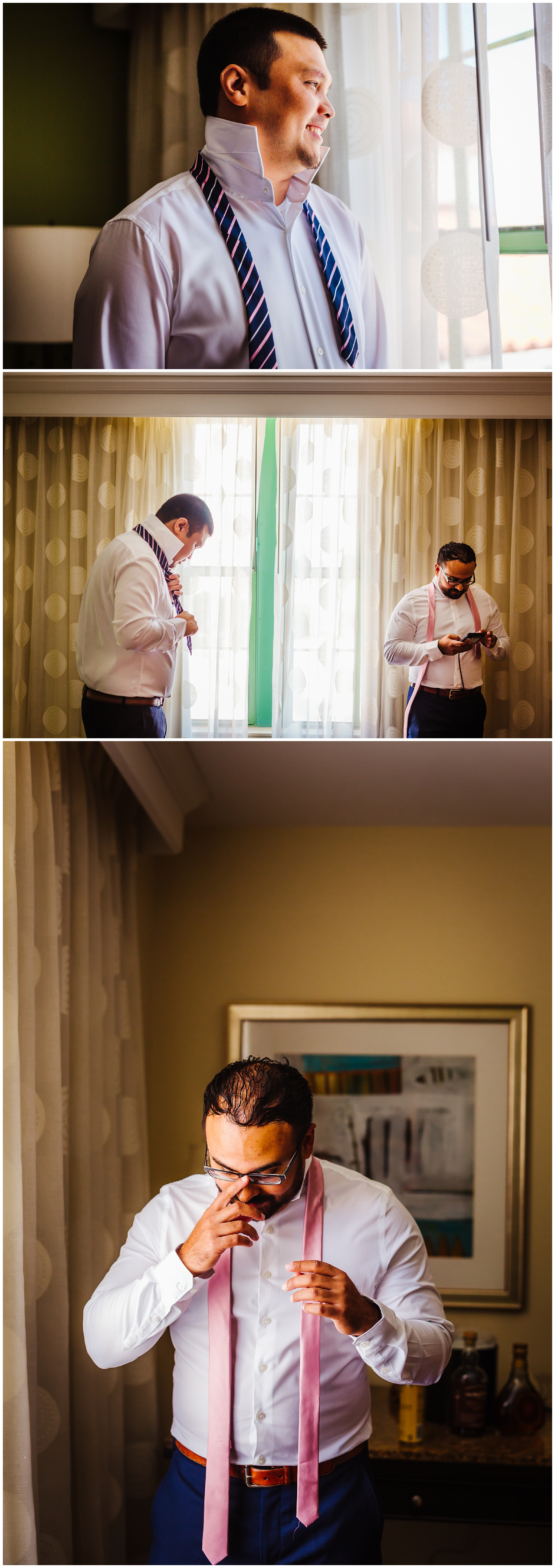 vinoy-sunset-ballroom-rainy-day-wedding-photography-orchids-trinidad-flawless-fetes-ashlee-hamon_0100.jpg